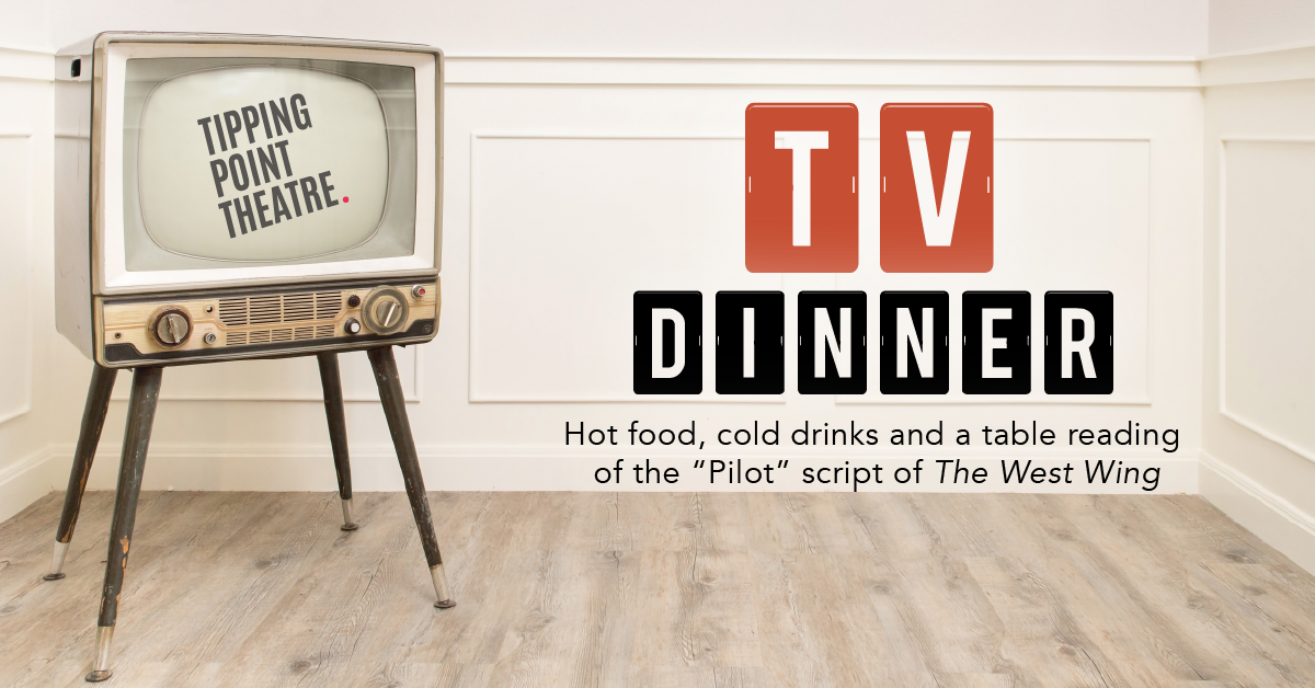 TV DINNER EVENT IMAGE-01.png