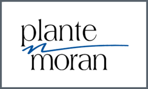 plante+moran.png