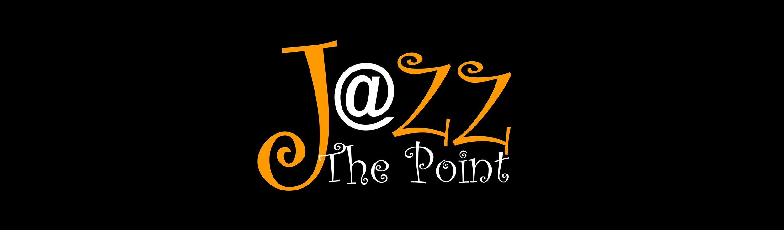 Jazz Banner.png