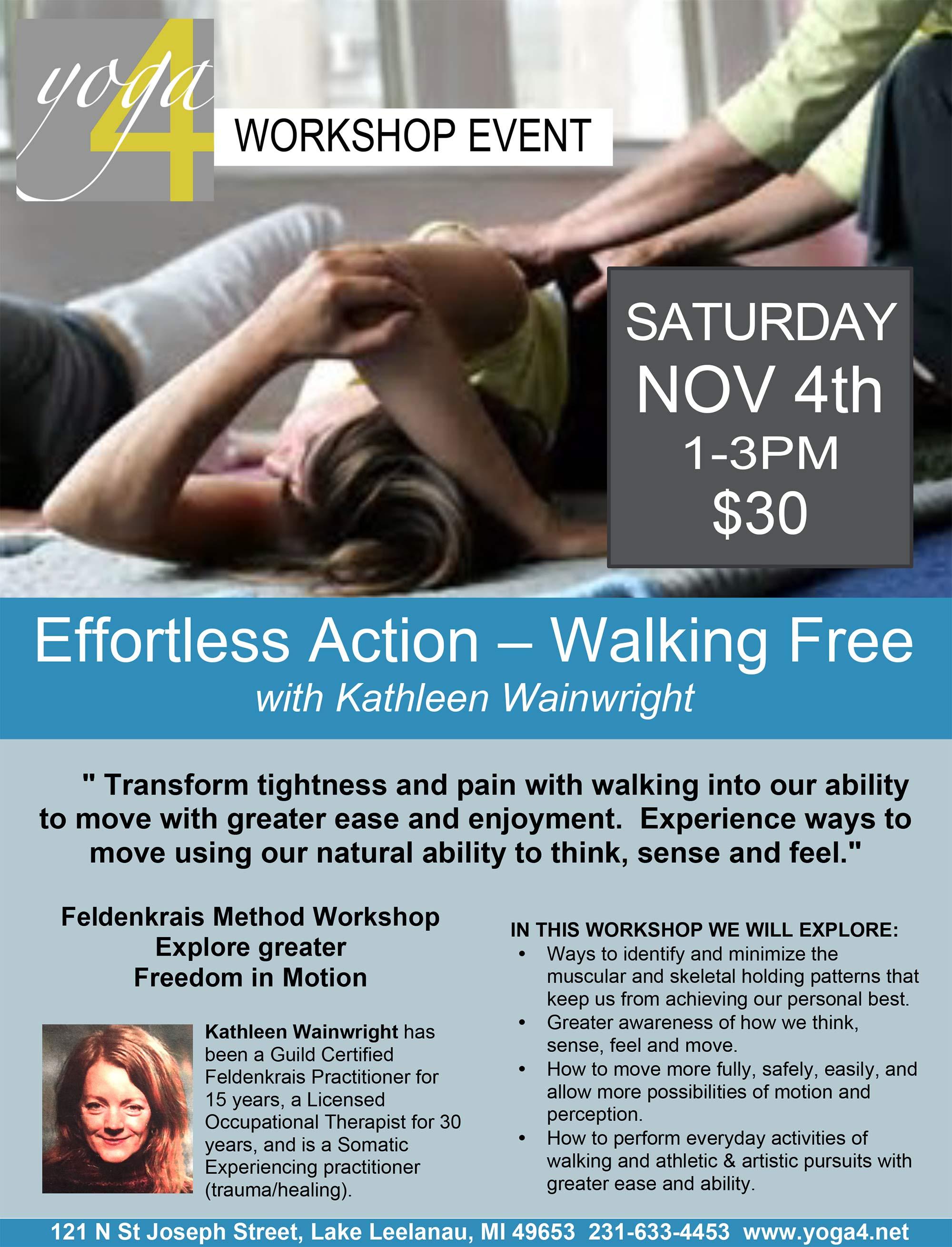 Effortless Action - Walking Free.jpg