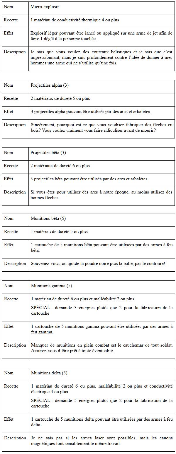 consom base 1.PNG