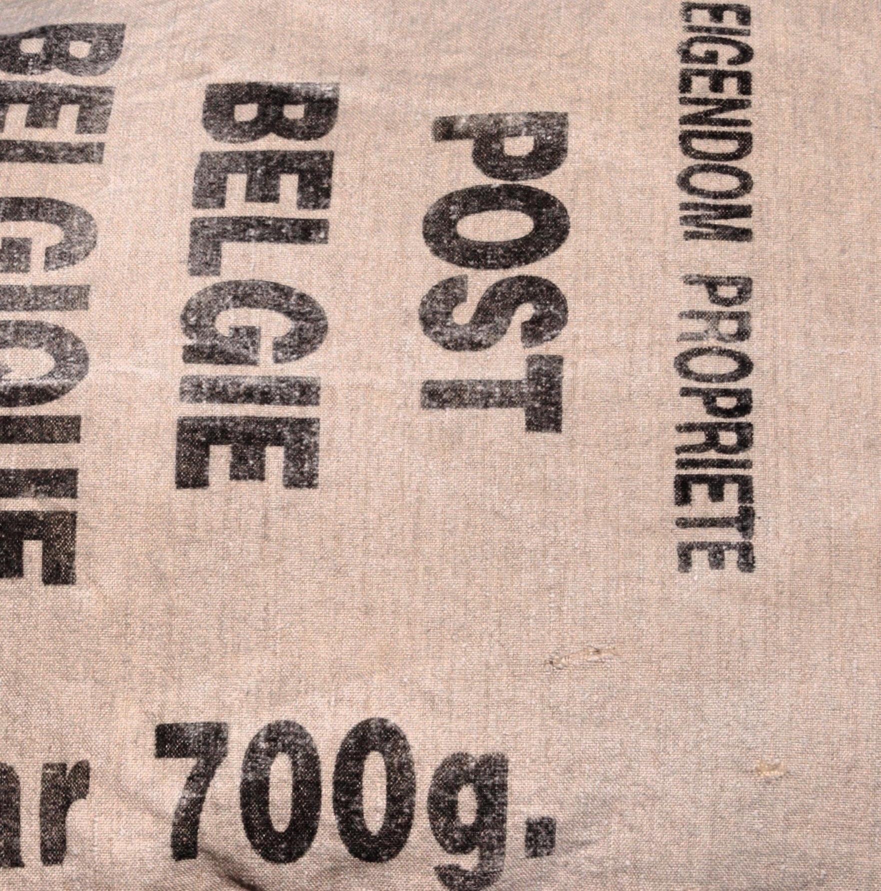 BELGIAN POST BAG DETAIL.jpg