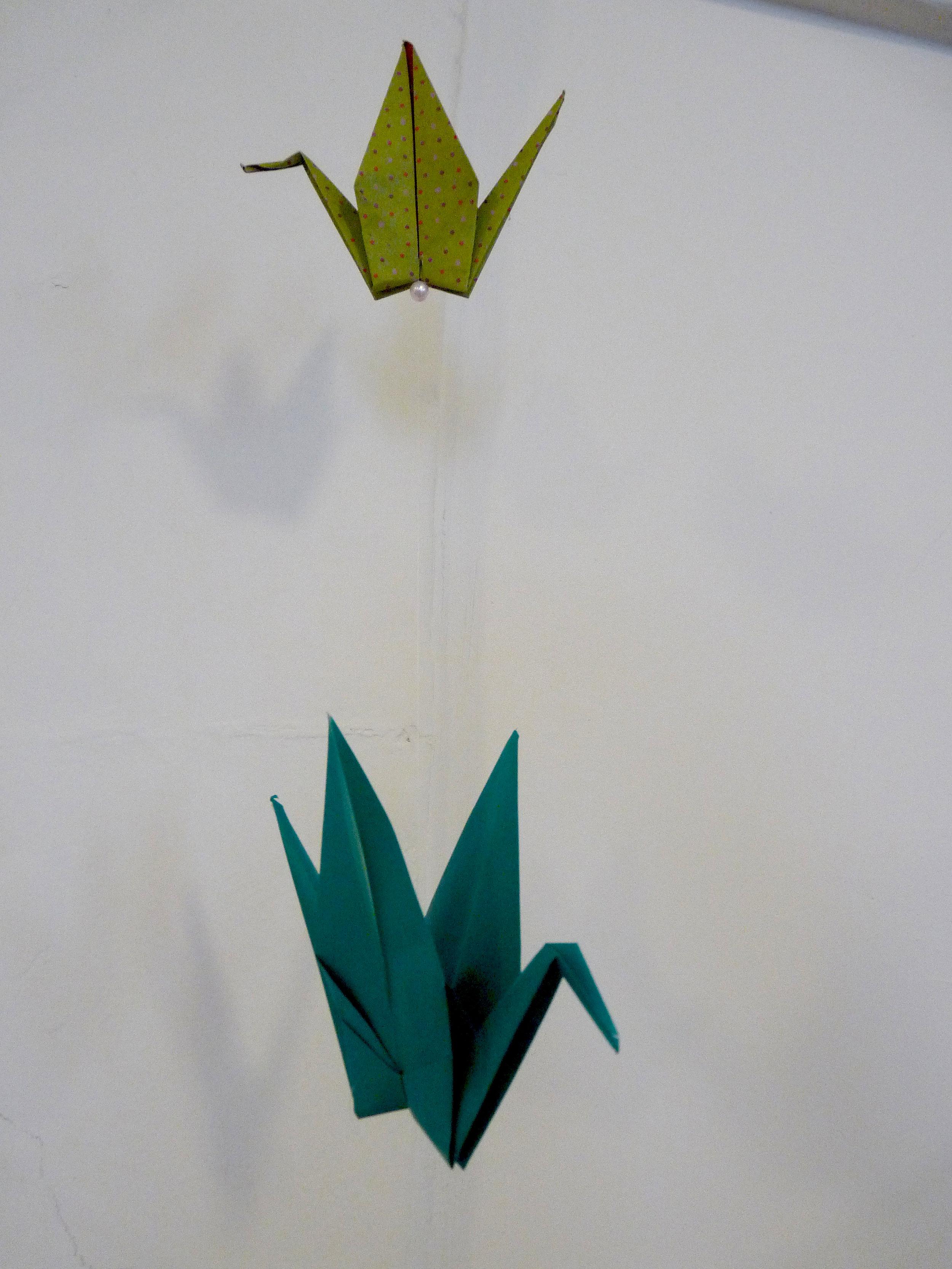 Peace Cranes.jpg