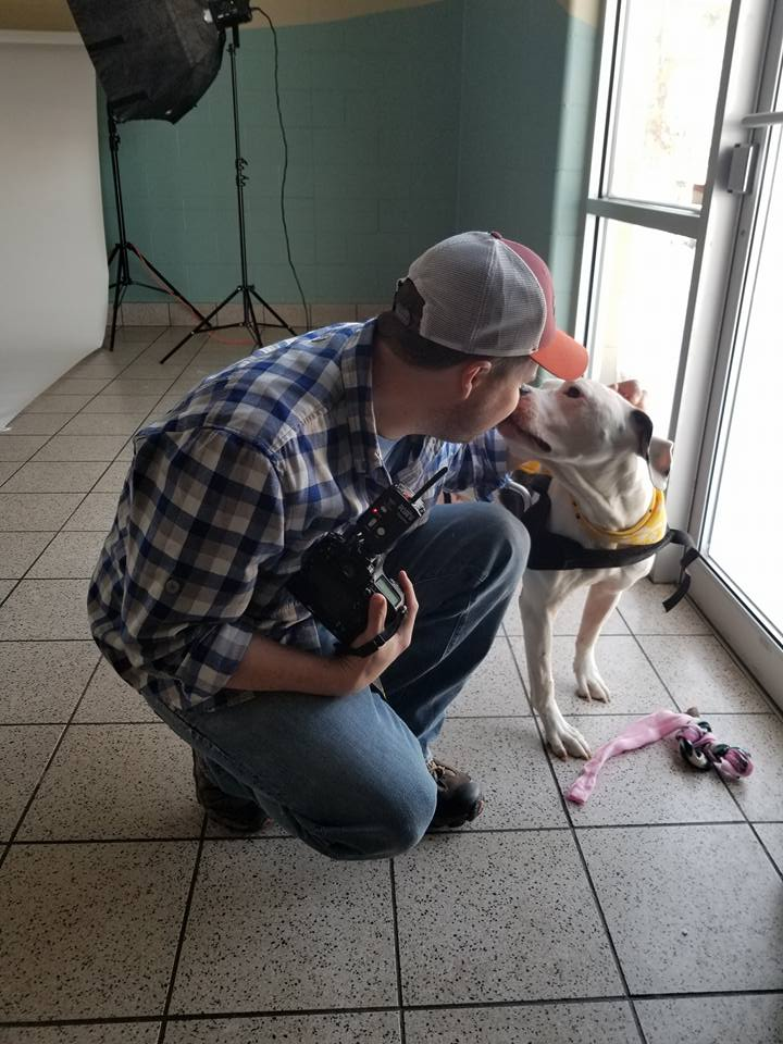 butch photographing dogs-2.jpg