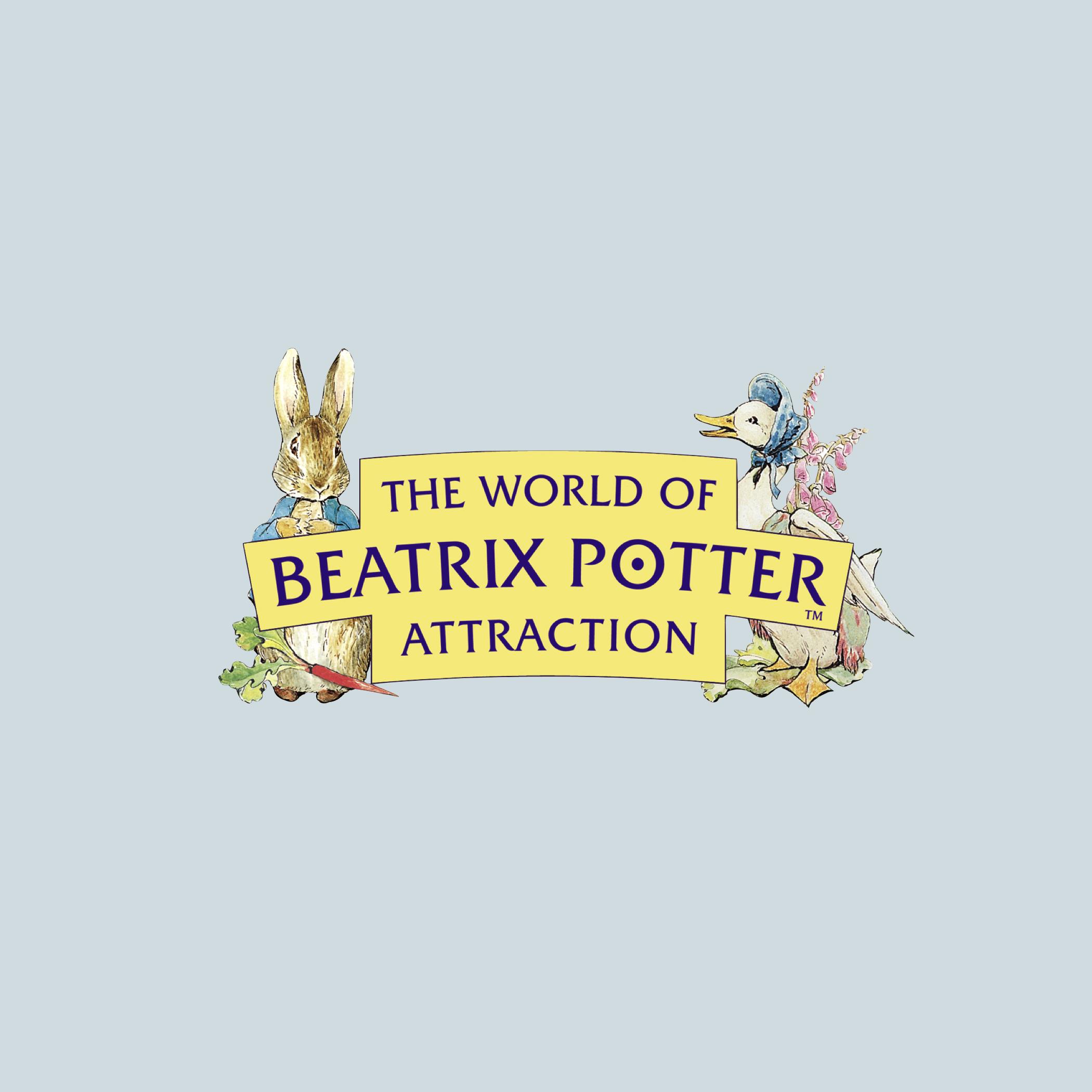 Beatrix Potter.png