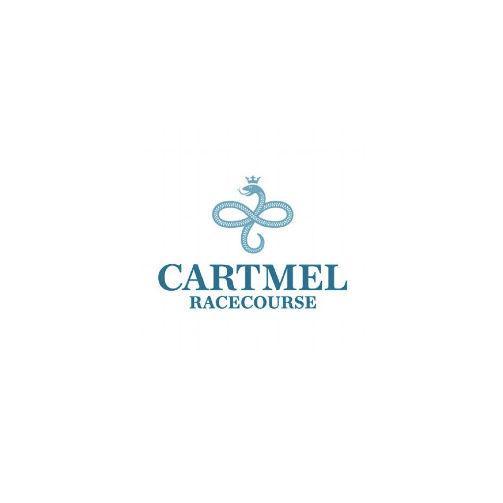 Cartmel Race.png