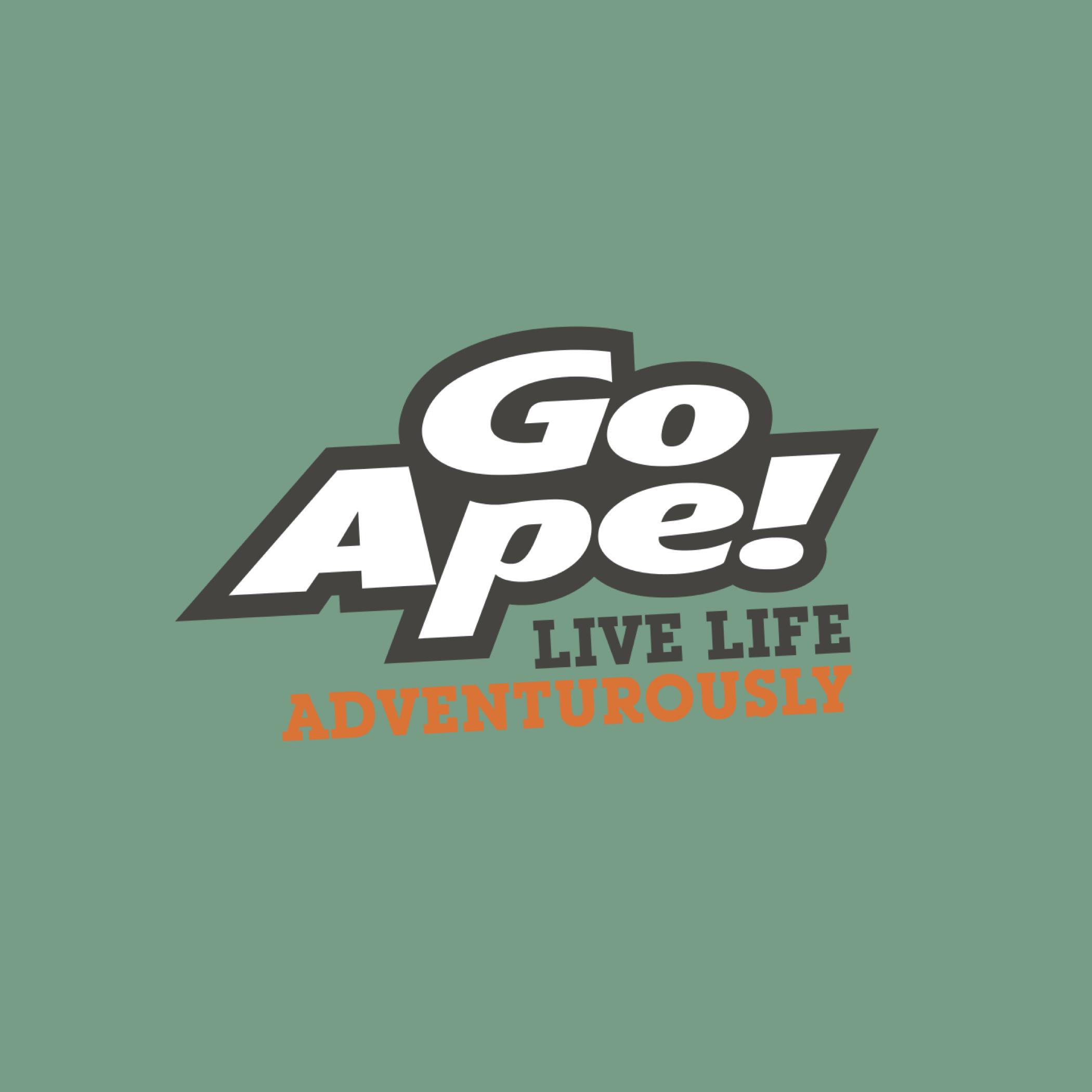 GoApe.png