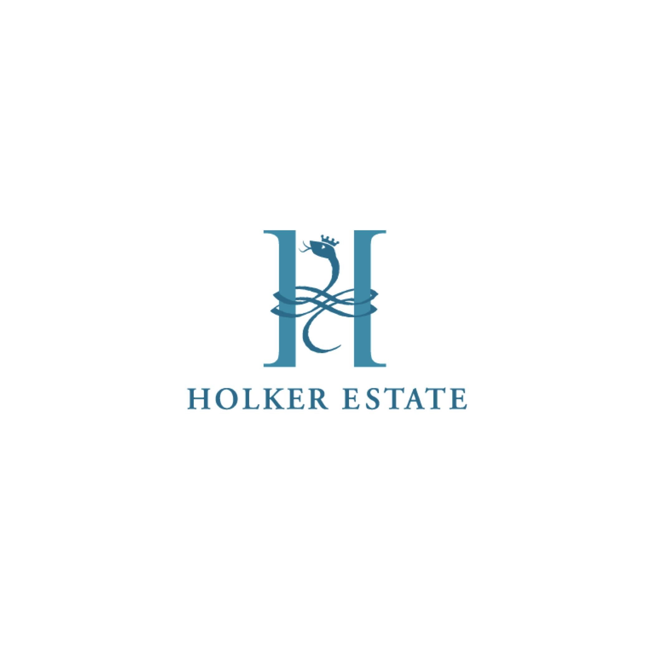 Holker Estate.png