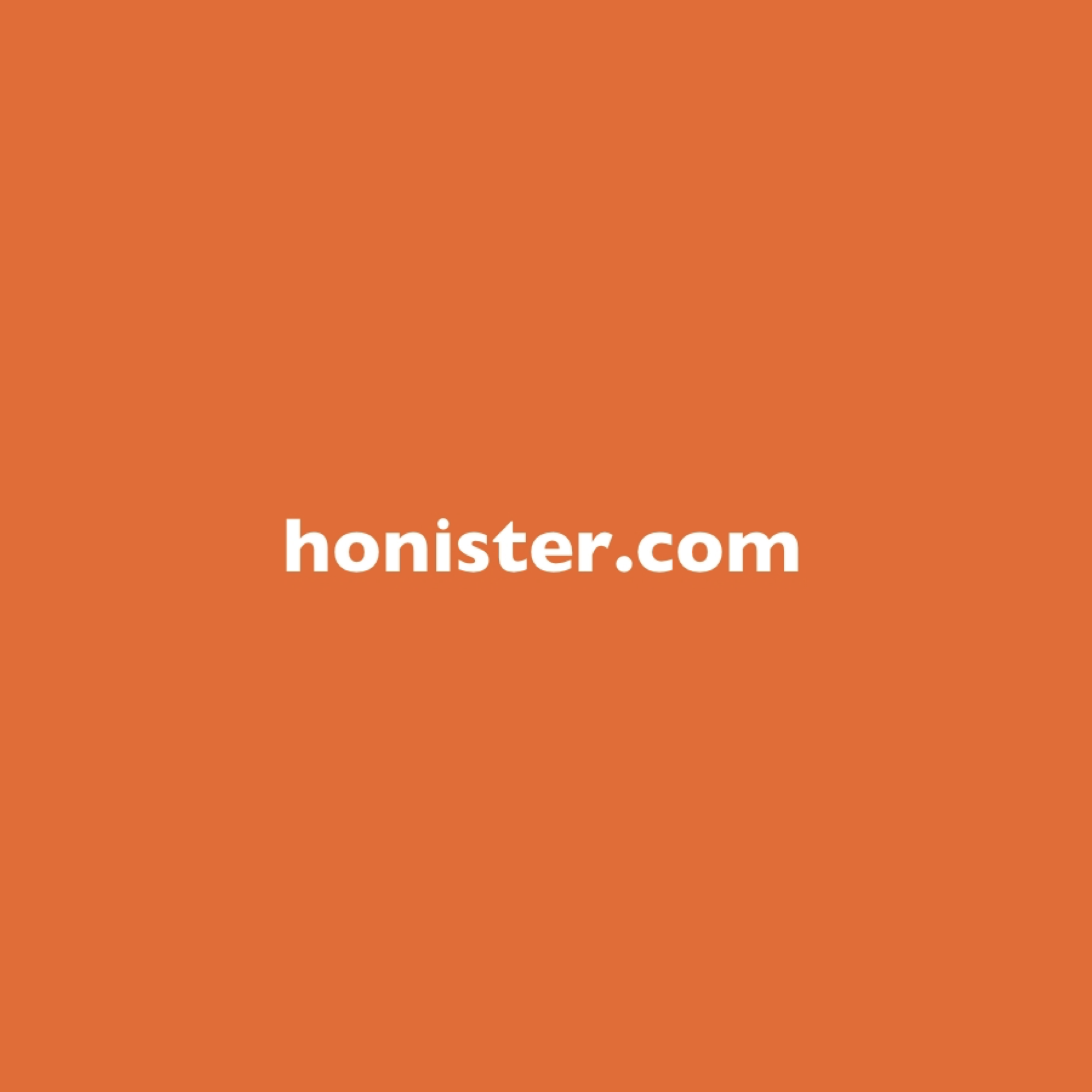 Honister.png