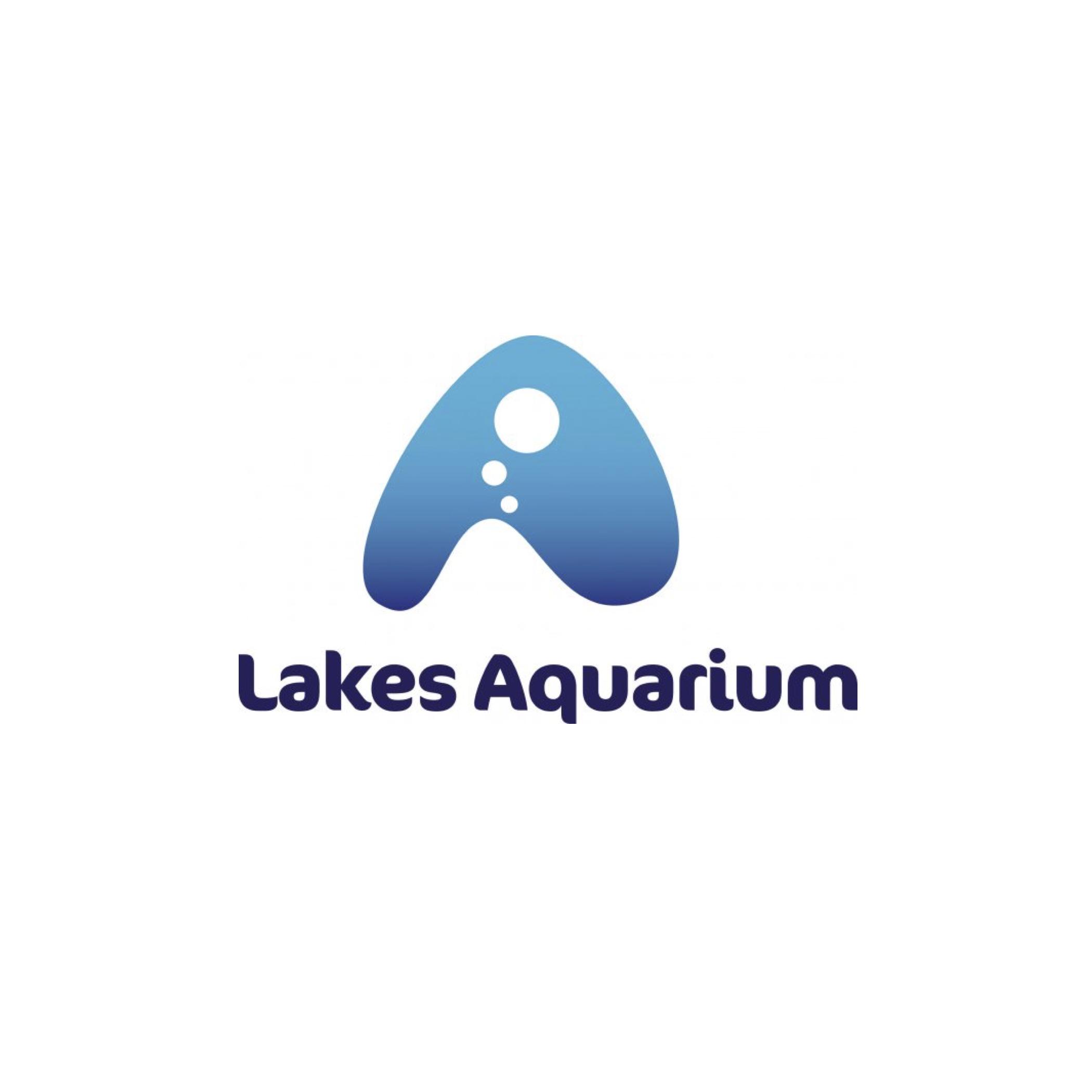 Lakes Aquarium.png
