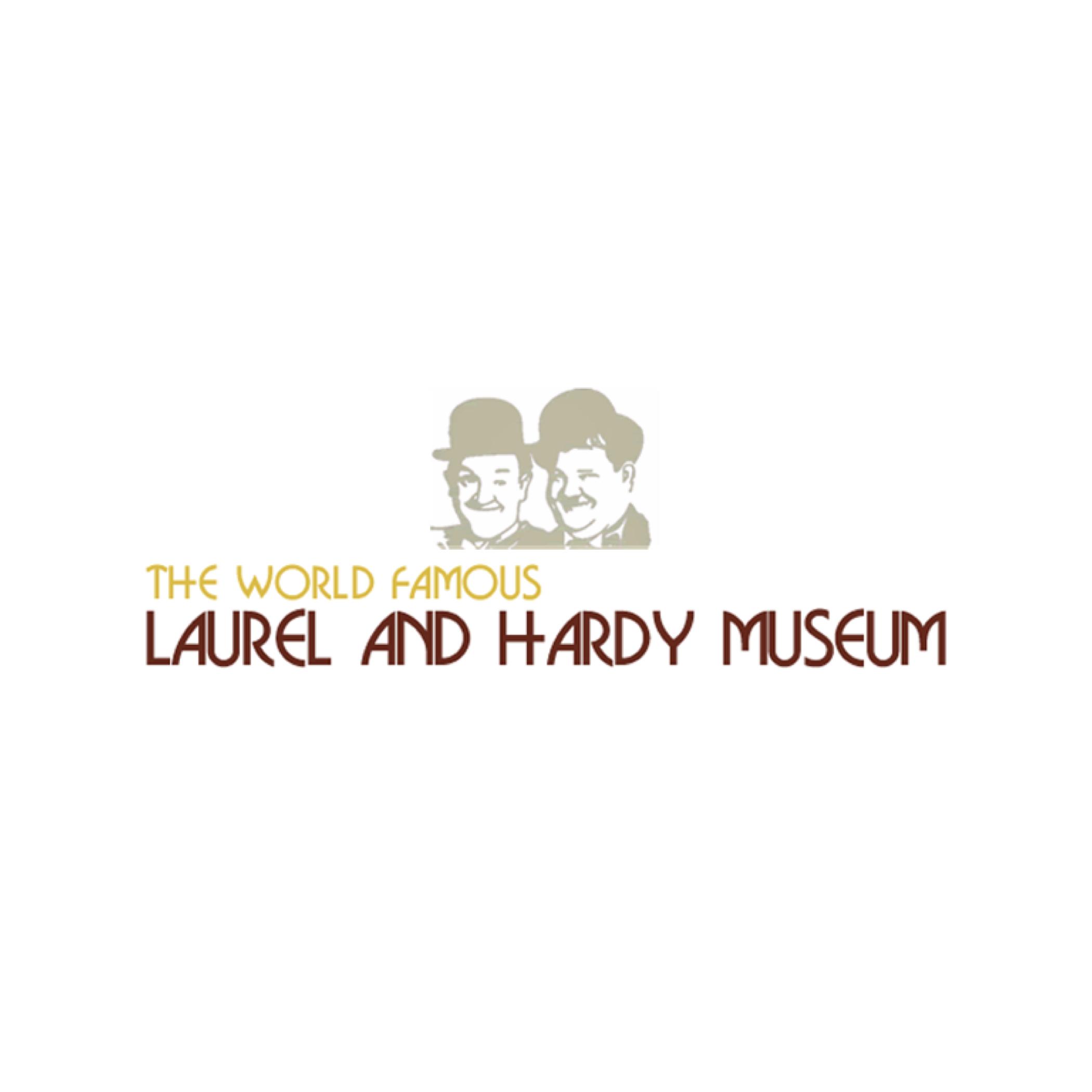 Laurel & Hardey.png