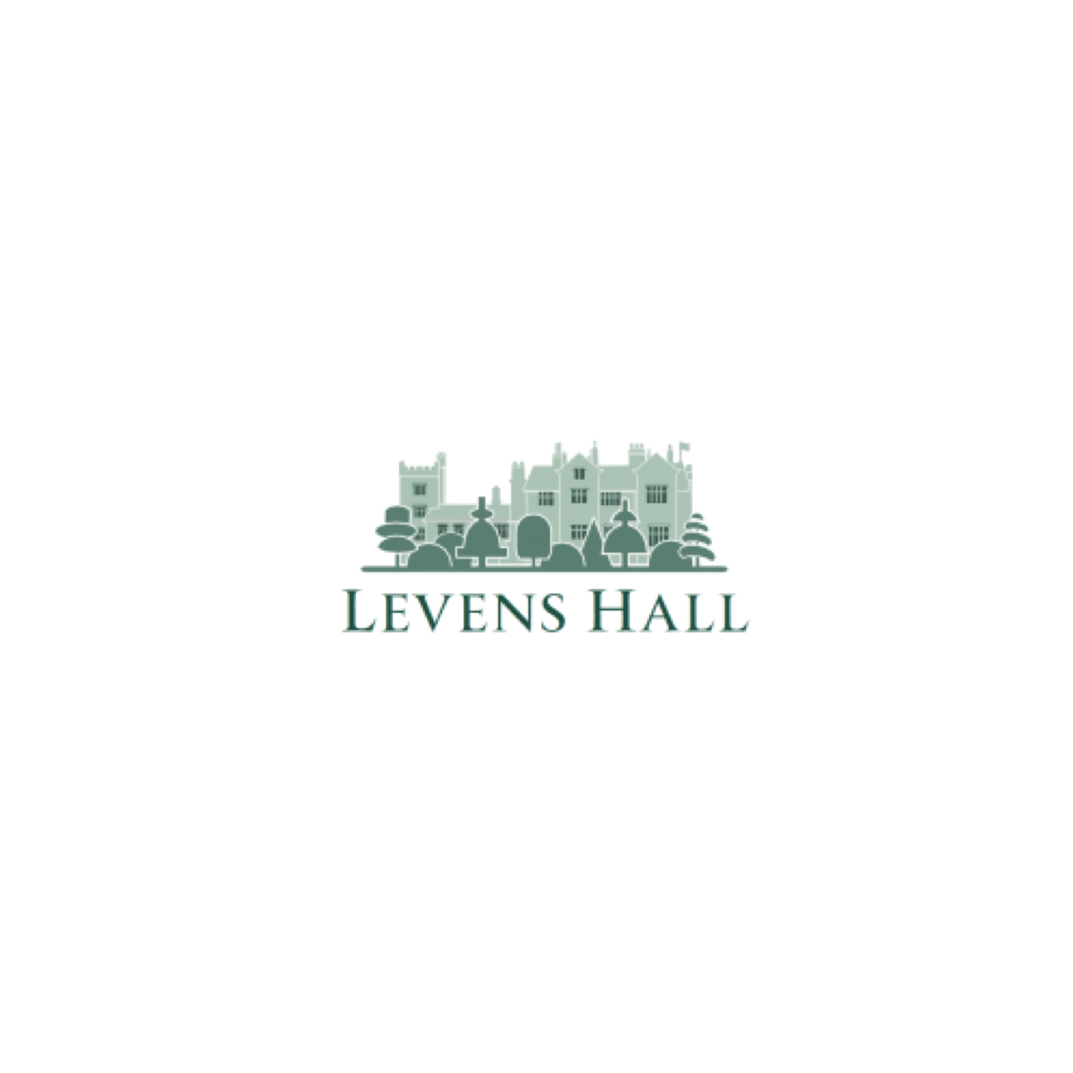 Levens.png