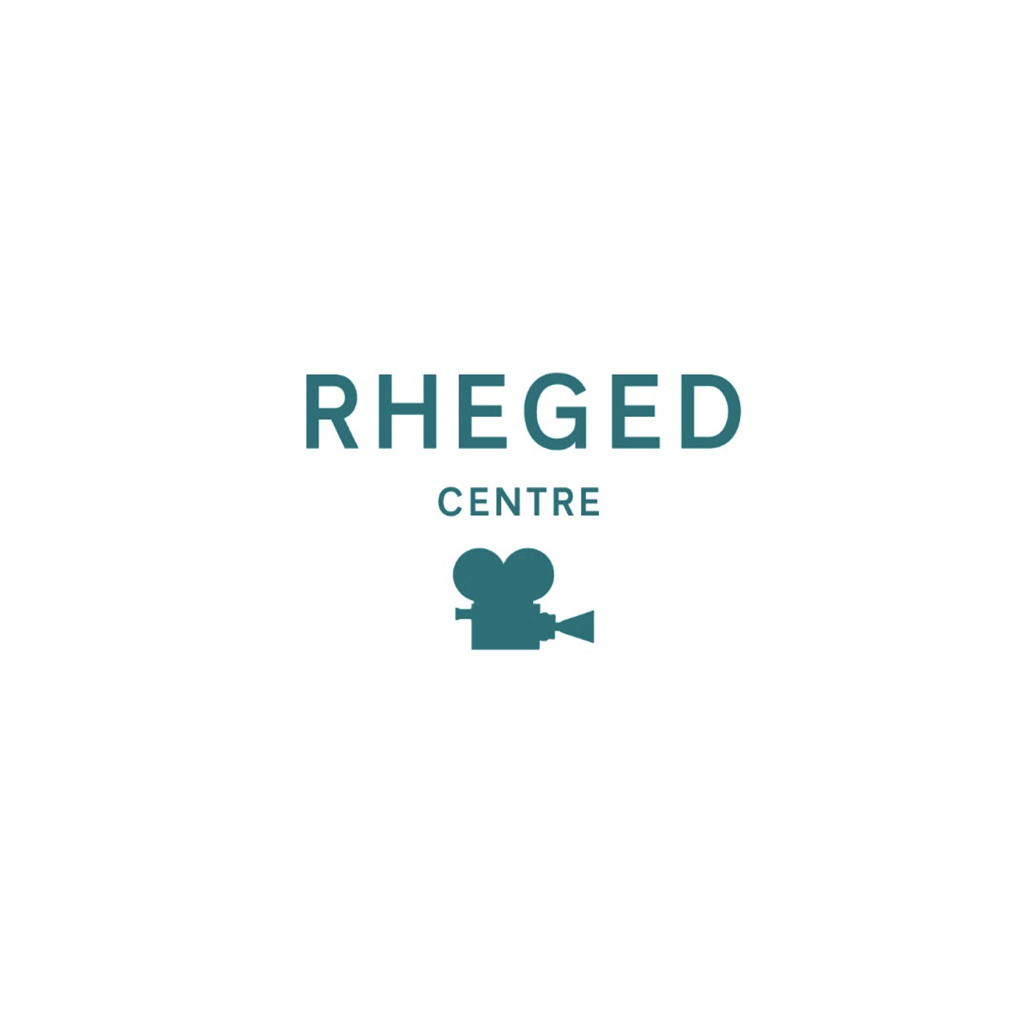 Rheged.png