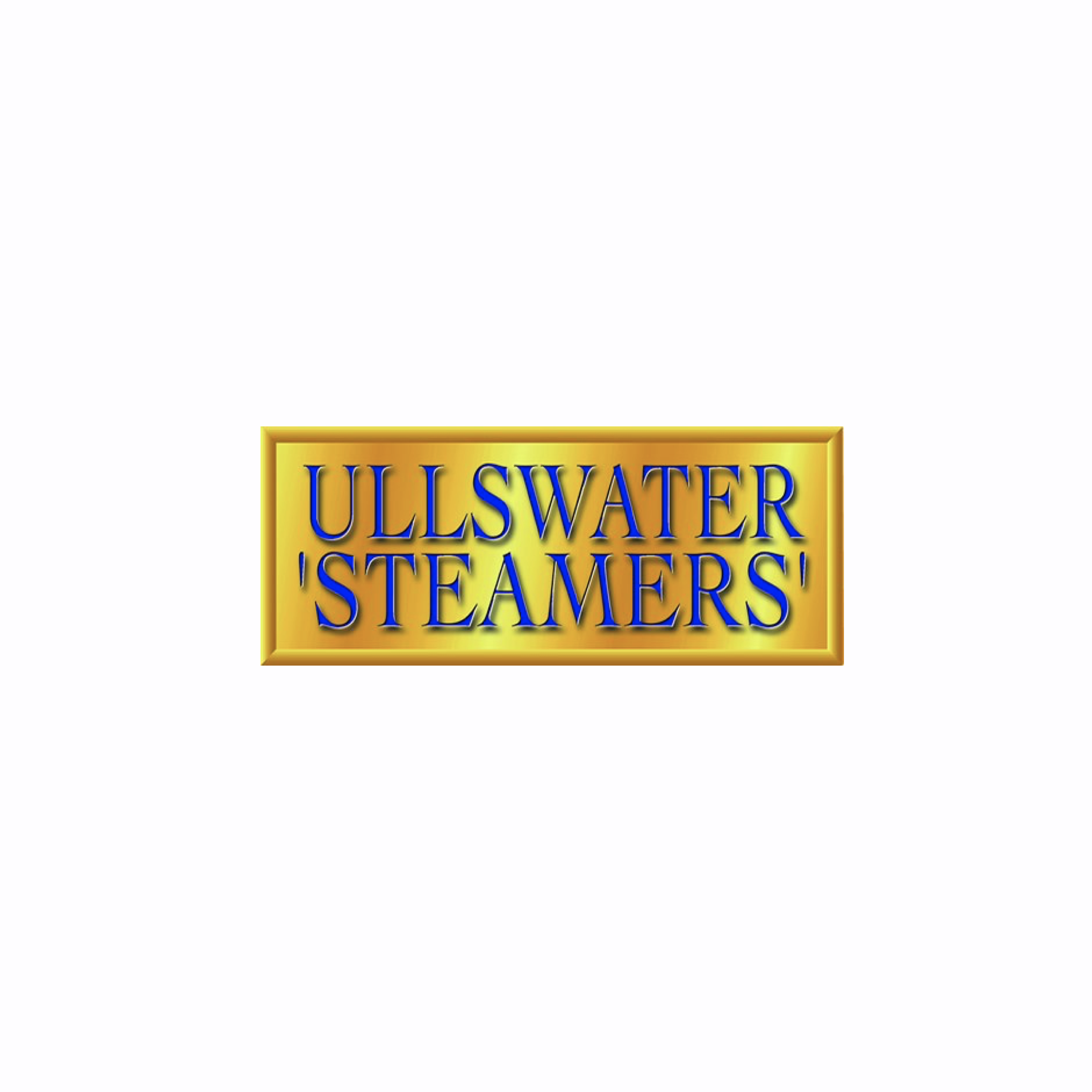Ulswater Steamers.png