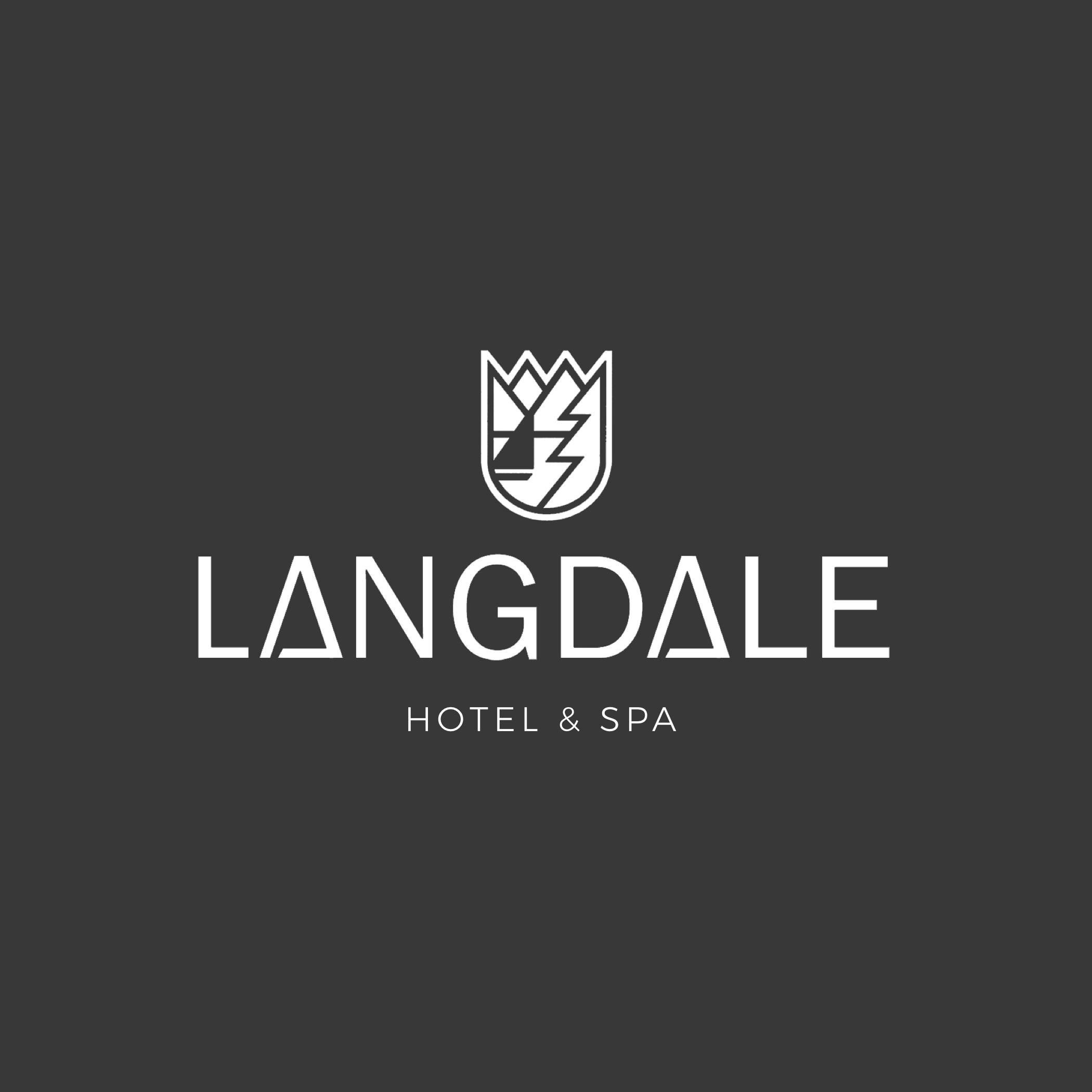 Langdale.png
