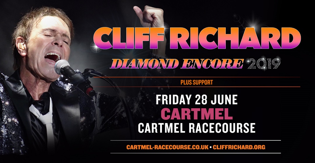 1200X628_CLIFFRICHARD_CARTMEL-web-raceday-page.jpg