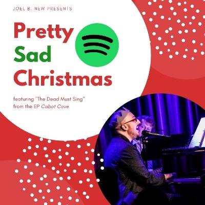 Pretty Sad Christmas (1).jpg