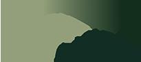 ARCAmazon-Logo1.png