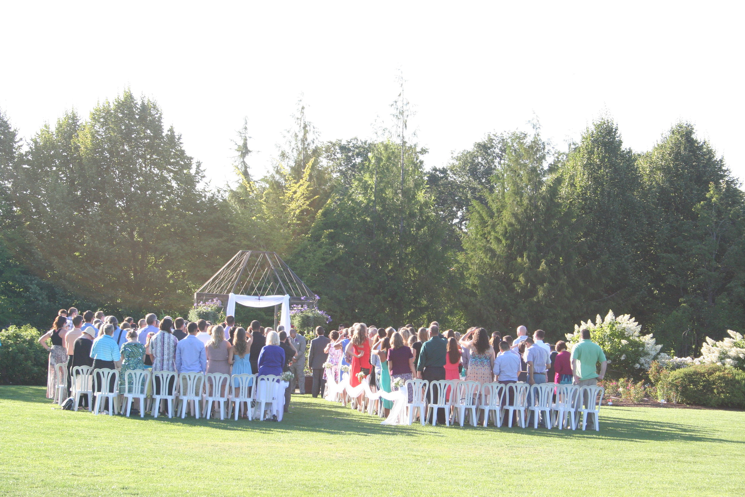 weddings 2014 101.JPG
