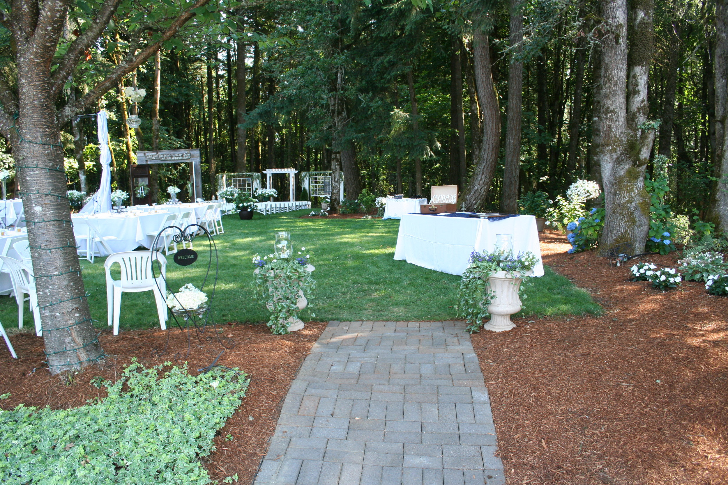 weddings 2014 109.JPG