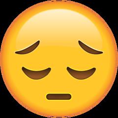 rsz_sad_face_emoji_large.png