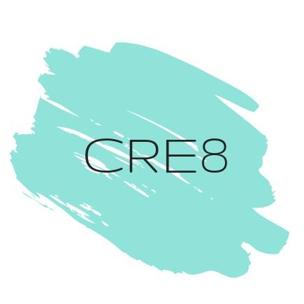 Cre8.jpg