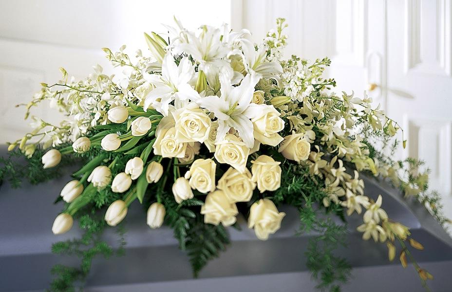 allestimenti-floreali-onoranze-funebri-la-pace-conegliano