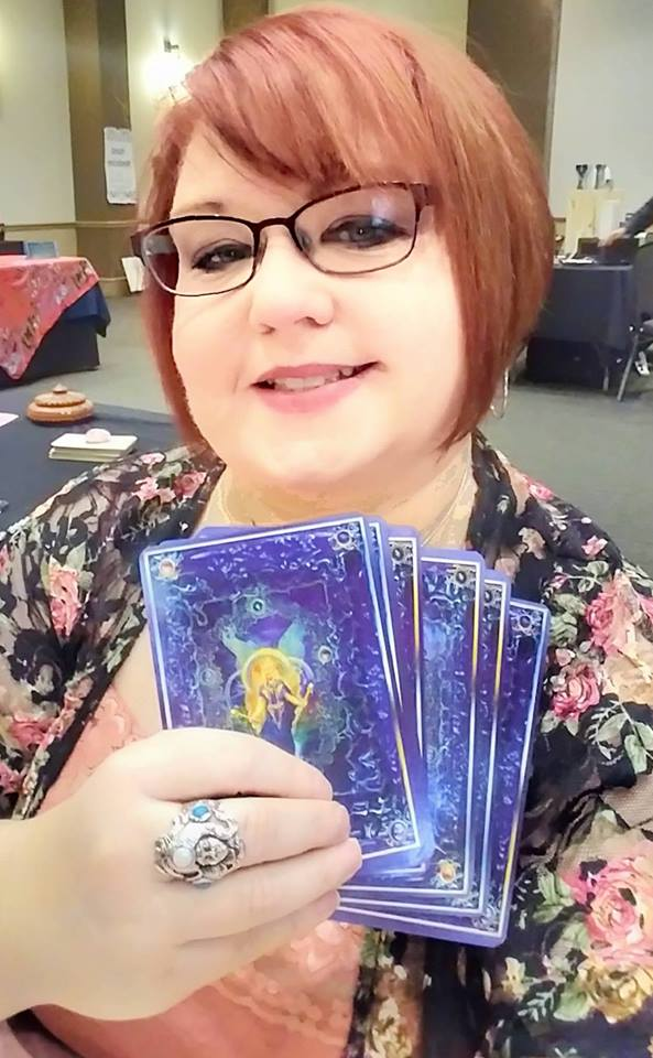 BOOM!! - How do you know if you're good candidate for my one on one Magickal Mentorship Program?🔮Do you love Woo?🔮Do you love Crystals?🔮Do you want to connect more with the Mother Earth & Goddesses?🔮Do you find spells, magick, & the moon cycles enticing?🔮Can you sit all day & talk about Tarot & Divination?🔮Do you binge watch Harry Potter & love Practical Magick? (I'll let you pass if you like chick flicks)🔮Do you like a good cup of Joe? (ha, tea is good too)