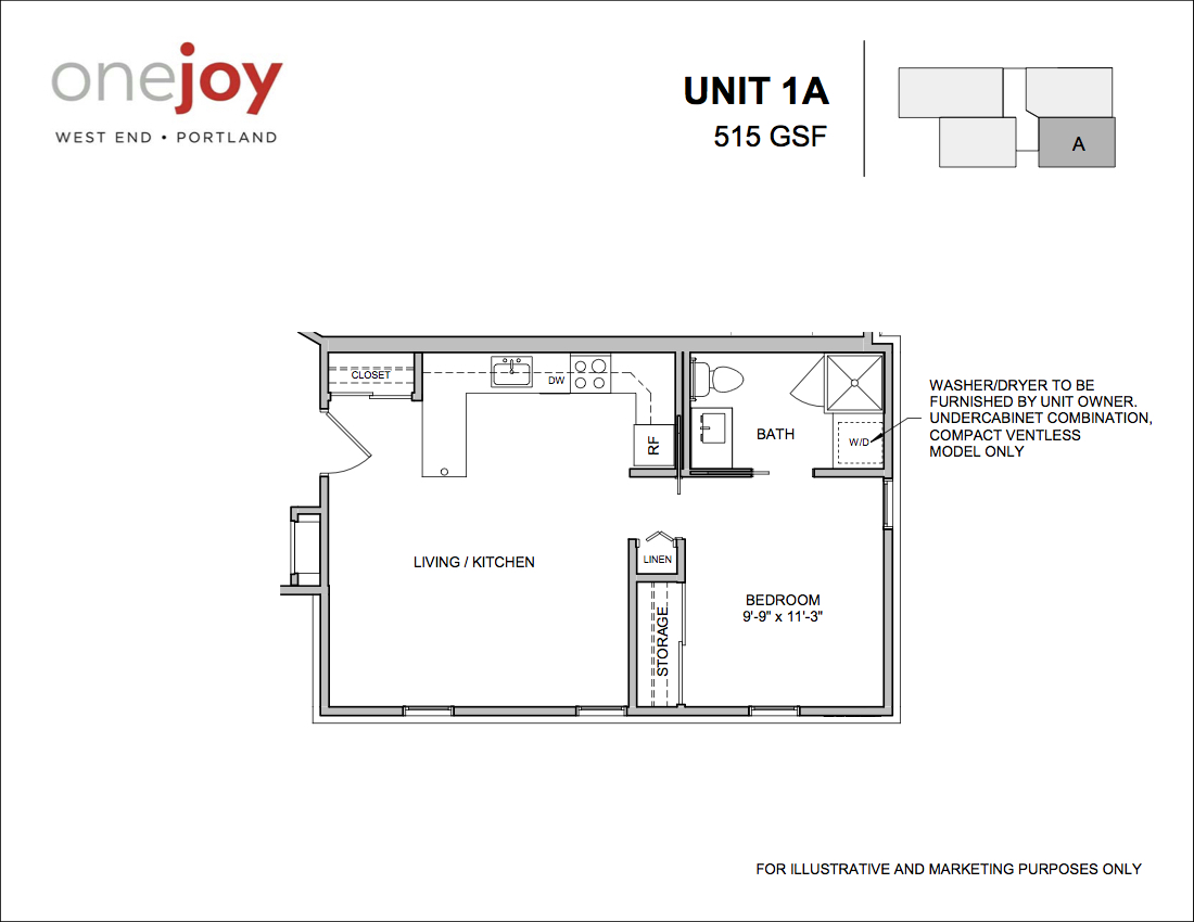 1 Joy Pl Portland - 1A Floorplan Rev 2018.6.5.jpg