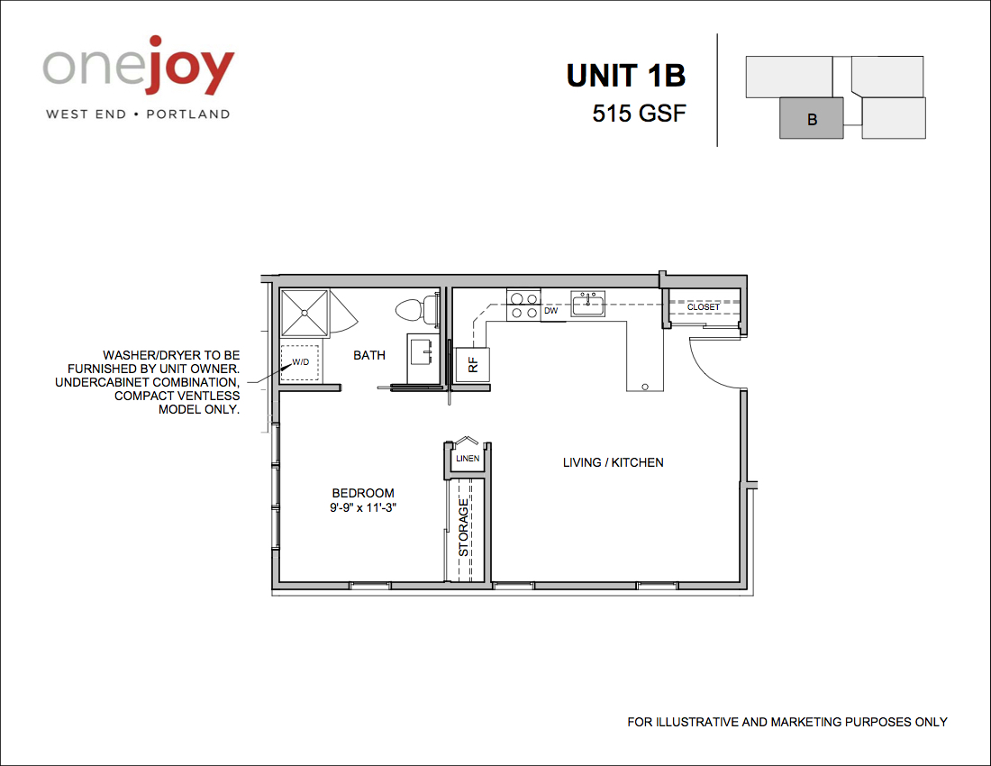 1 Joy Pl Portland - 1B Floorplan Rev 2018.6.5.jpg
