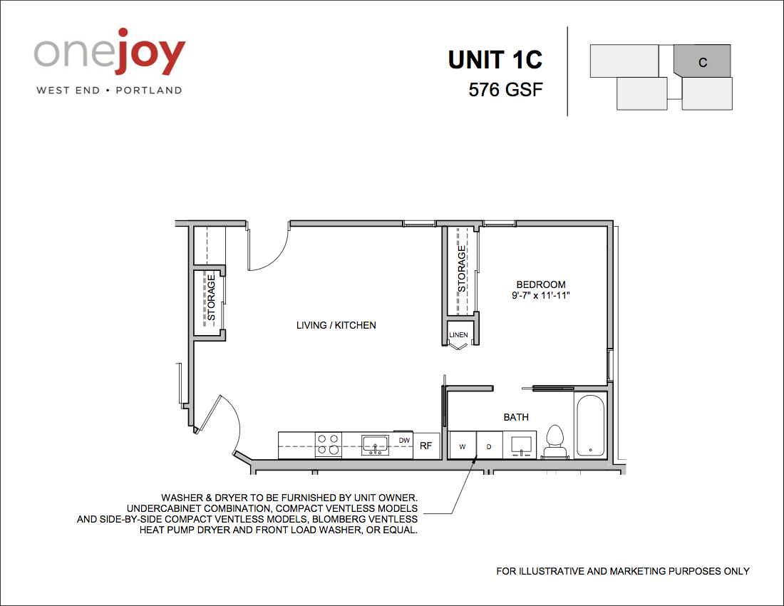 1 Joy Pl Portland - 1C Floorplan Rev 2018.6.5.jpg