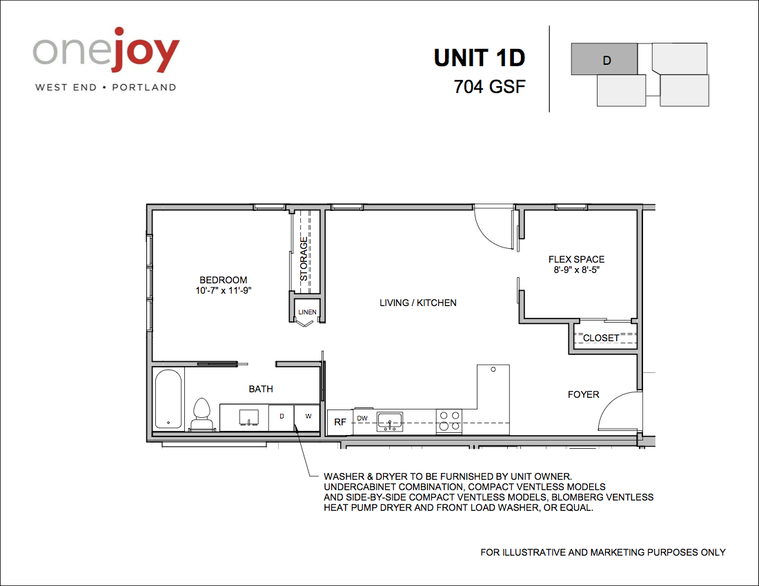 1 Joy Pl Portland - 1D Floorplan Rev 2018.6.5.jpg