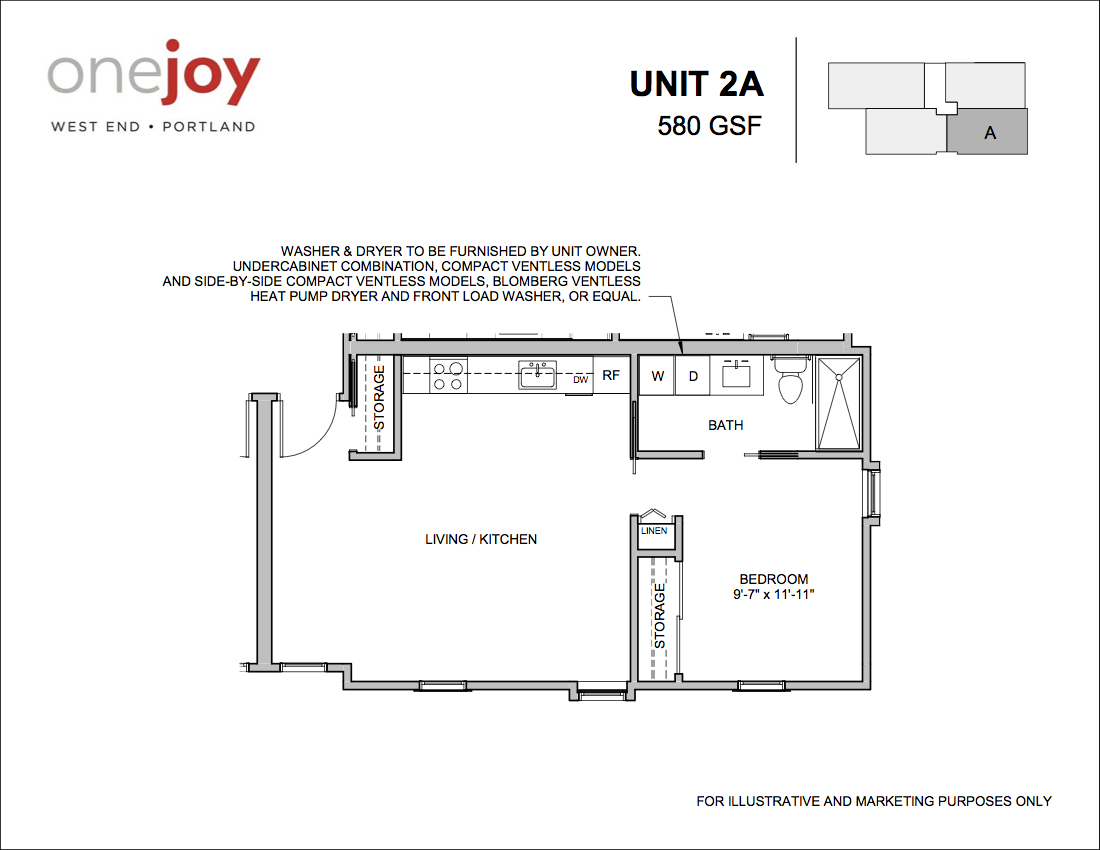 1 Joy Pl Portland - 2A Floorplan Rev 2018.6.5.jpg
