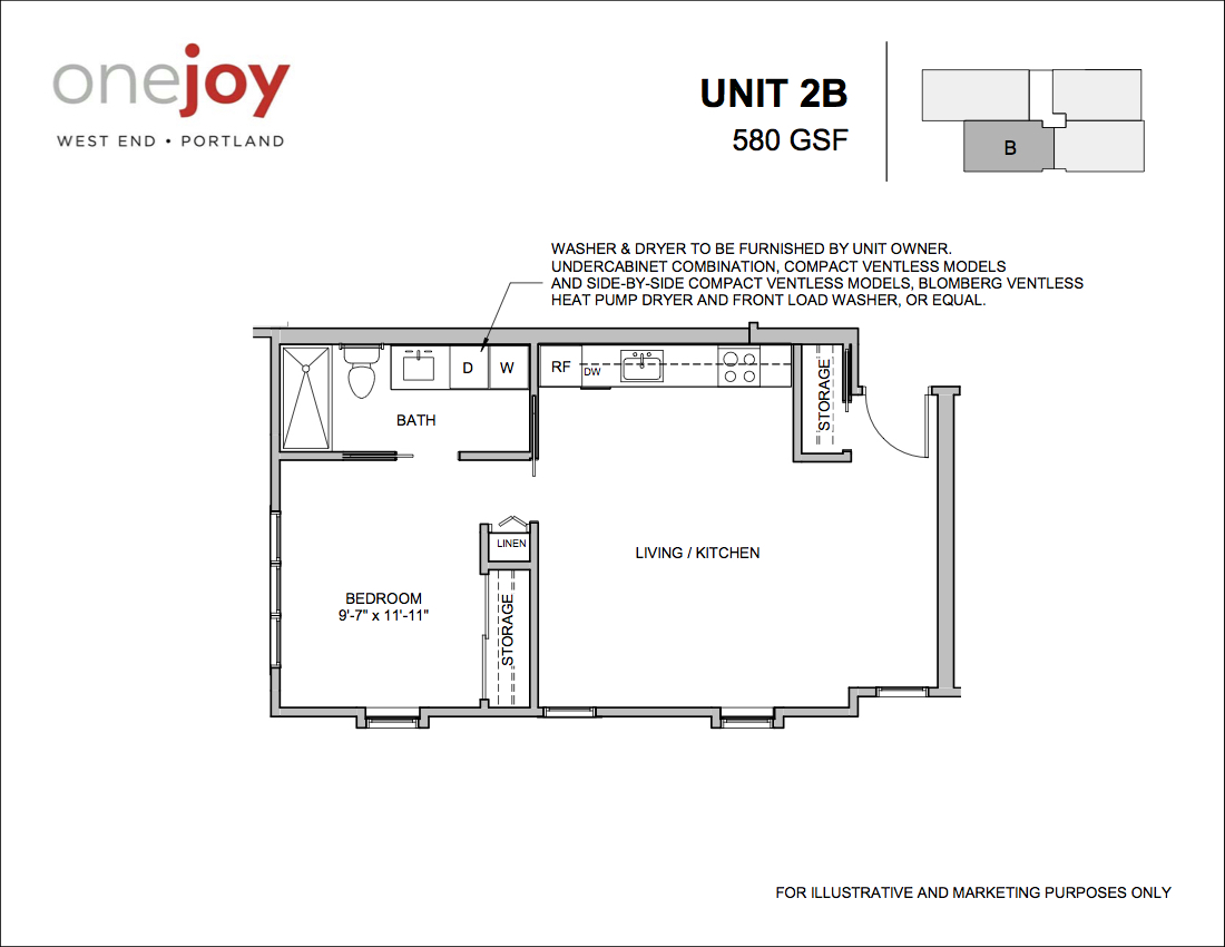 1 Joy Pl Portland - 2B Floorplan Rev 2018.6.5.jpg