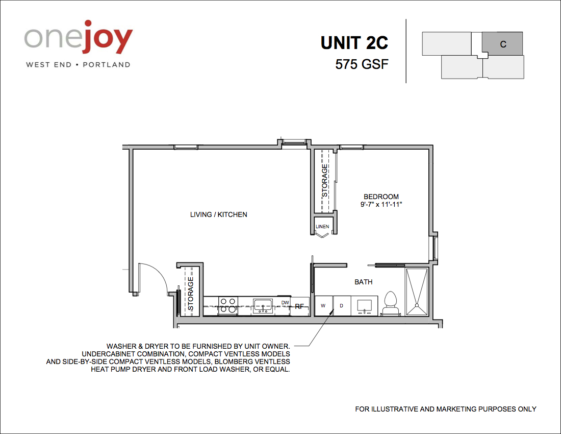 1 Joy Pl Portland - 2C Floorplan Rev 2018.6.5.jpg
