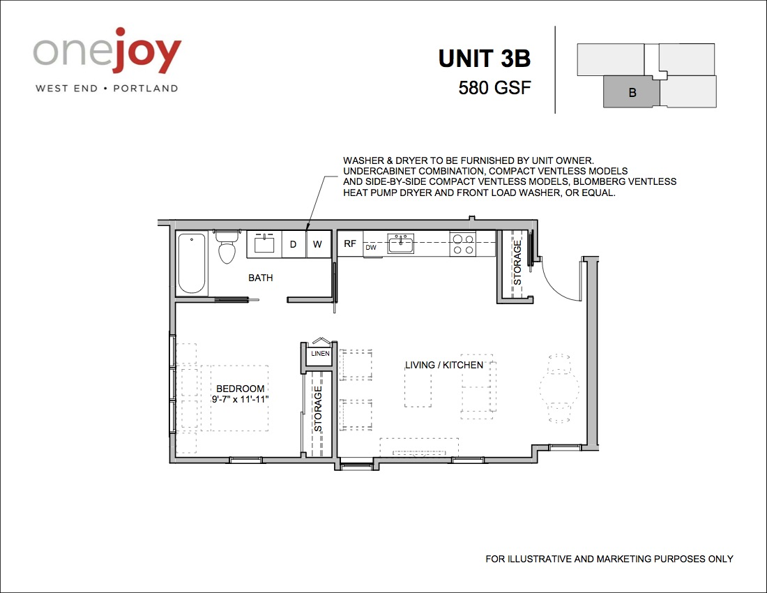 1 Joy Pl Portland - 3B Floorplan Rev 2018.6.27.jpg