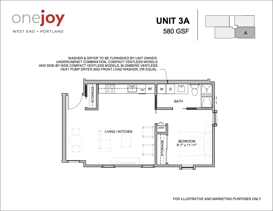 1 Joy Pl Portland - 3A Floorplan Rev 2018.6.27.jpg