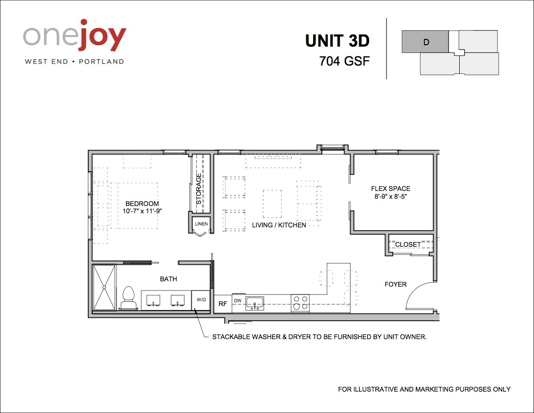 1 Joy Pl Portland - 3rd Floor Plan Rev 2018.6.27.jpg
