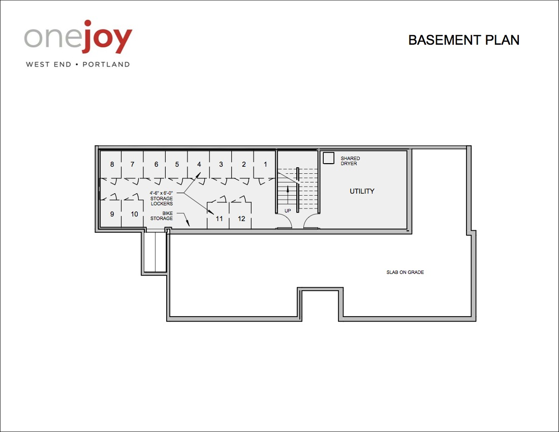 1 Joy Pl Portland - Basement Floor Plan Rev 2018..6.27.jpg