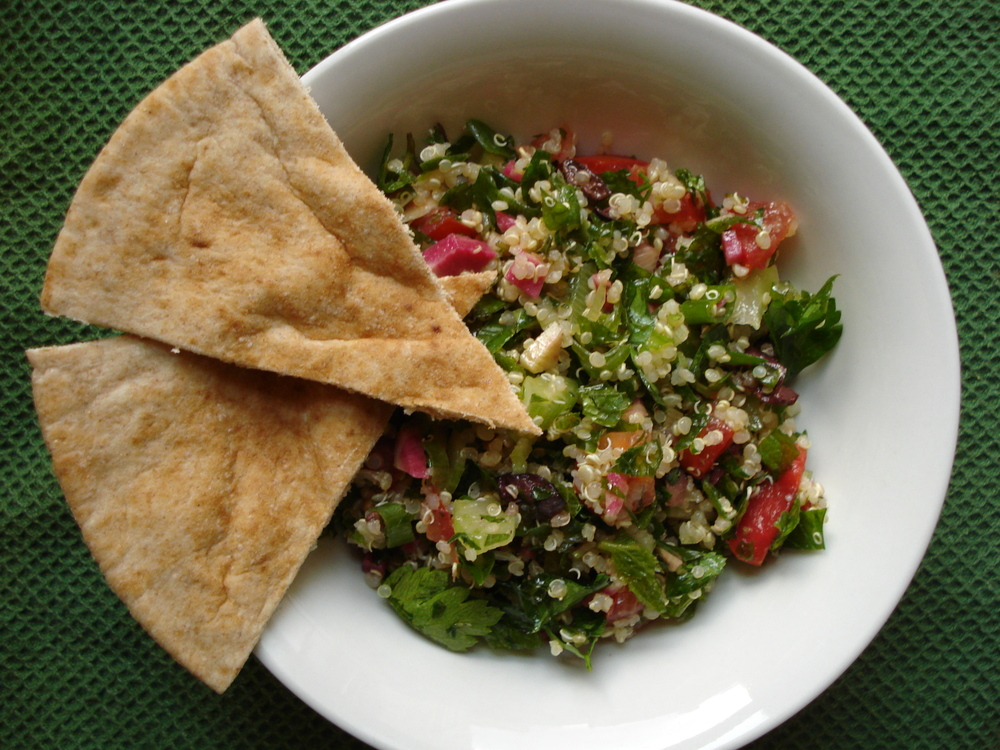 tabbouleh_2-scaled1000.jpg
