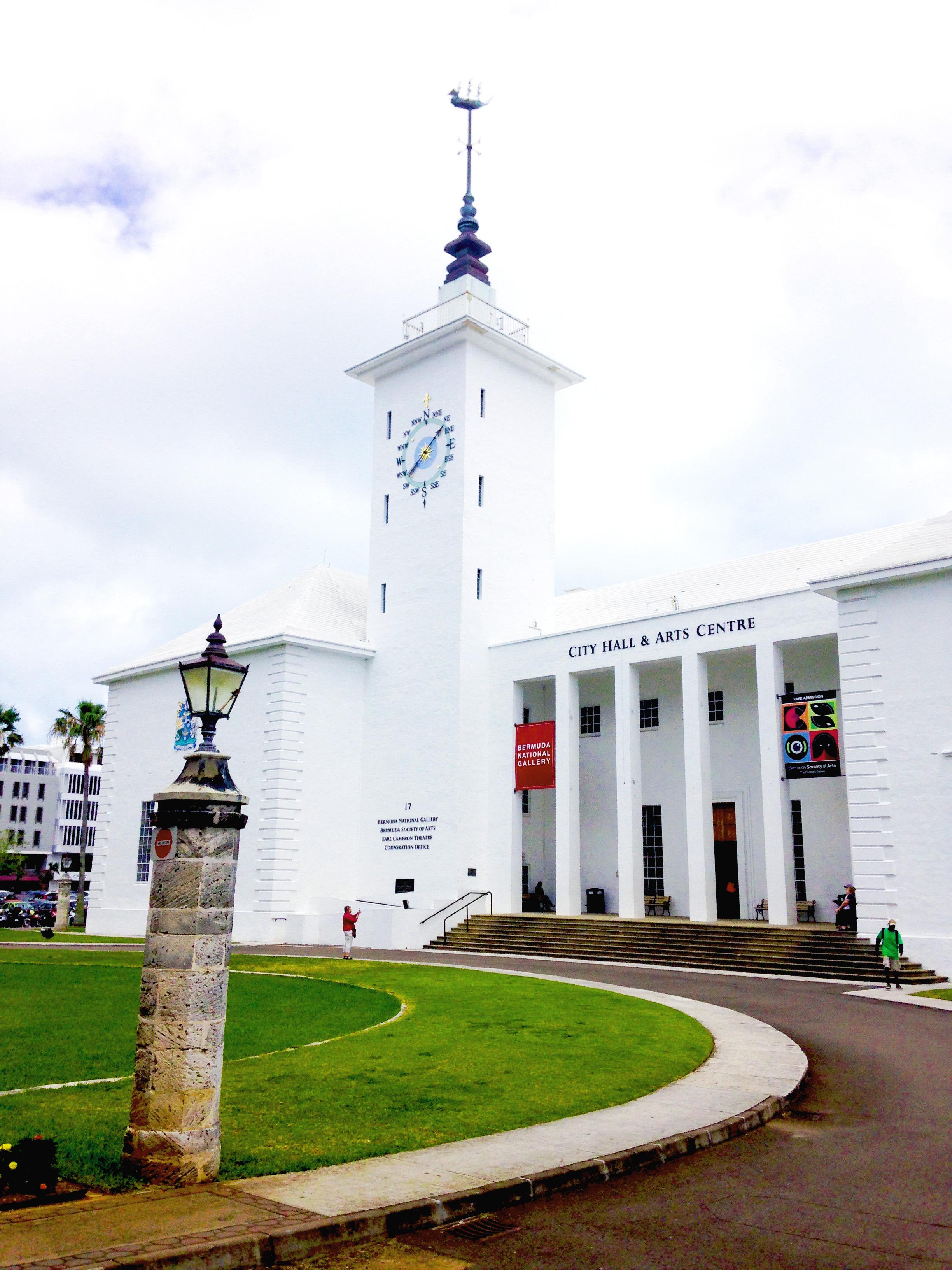 Bermuda_CityHallArtsCentre.jpg