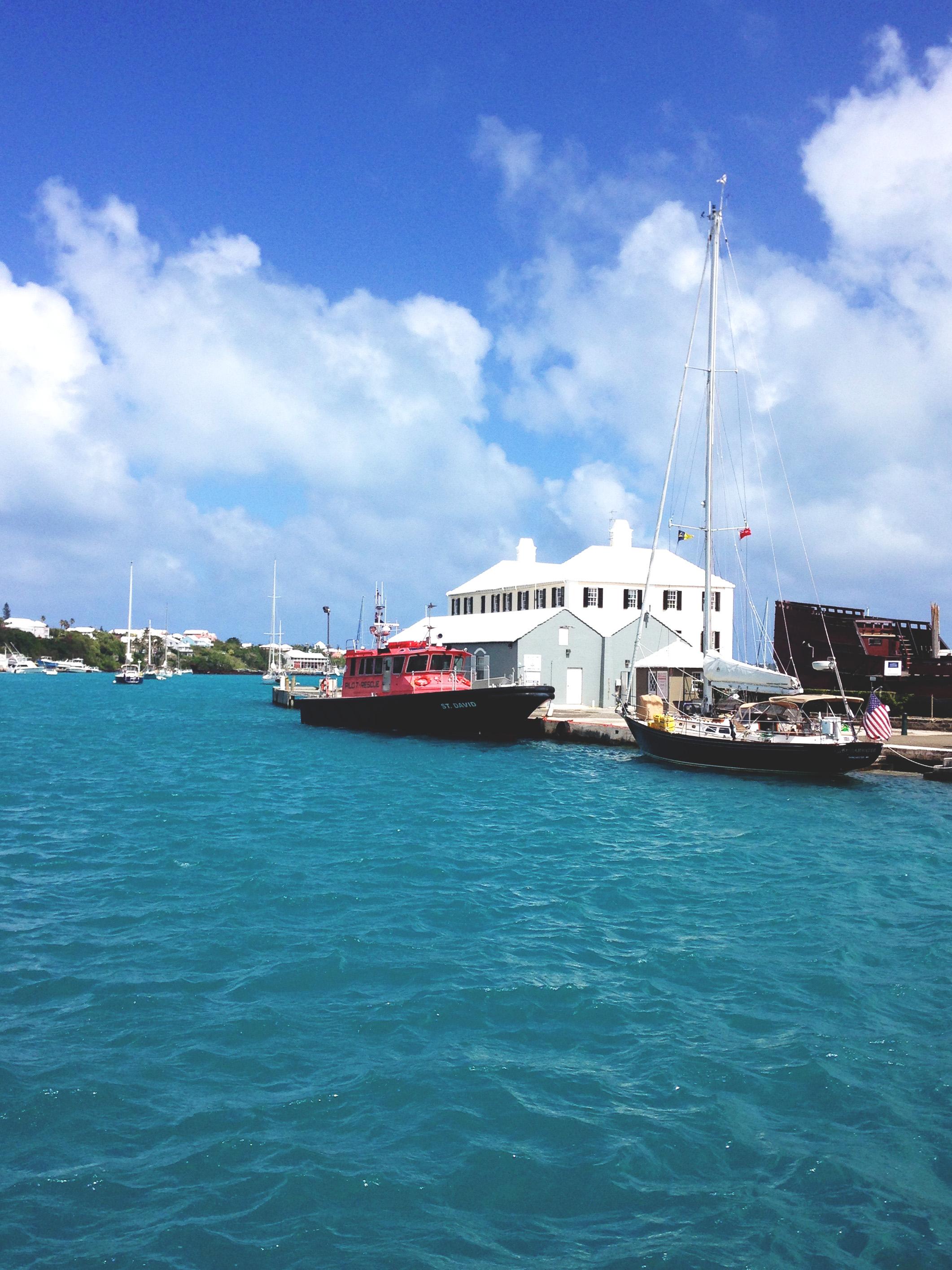 Bermuda_StGeorges_Boats.jpg