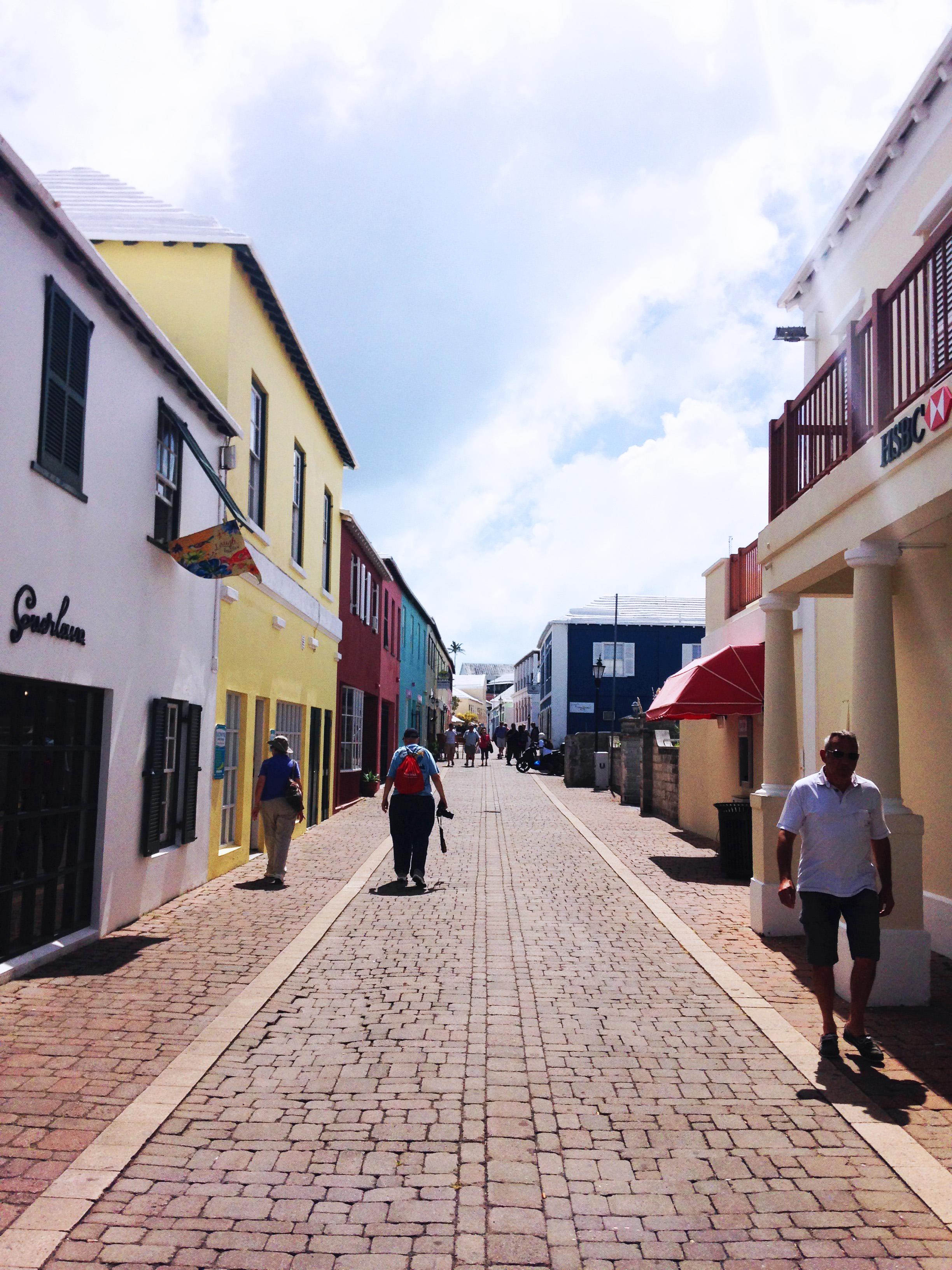 Bermuda_StGeorges.jpg