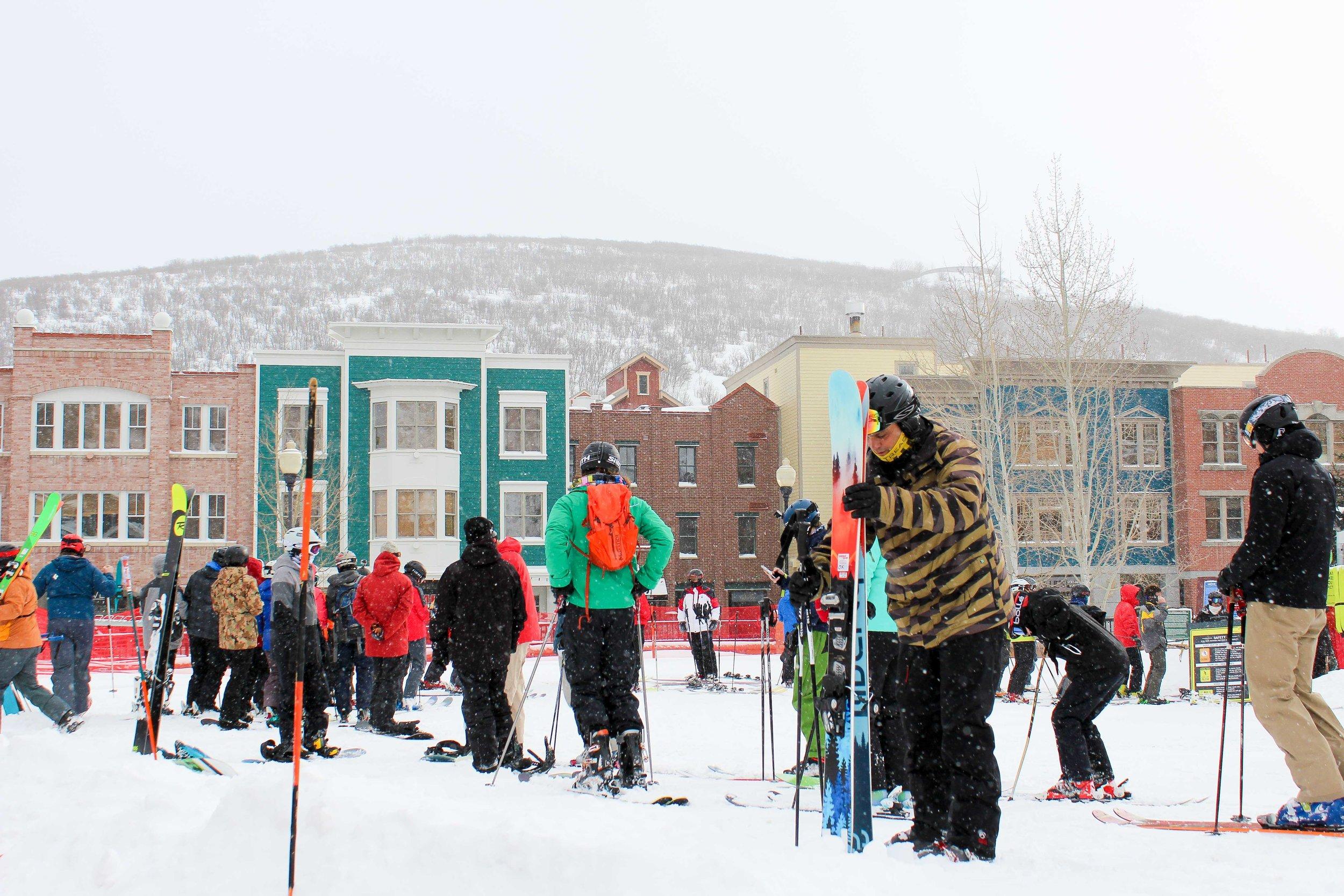 skiers-1.jpg