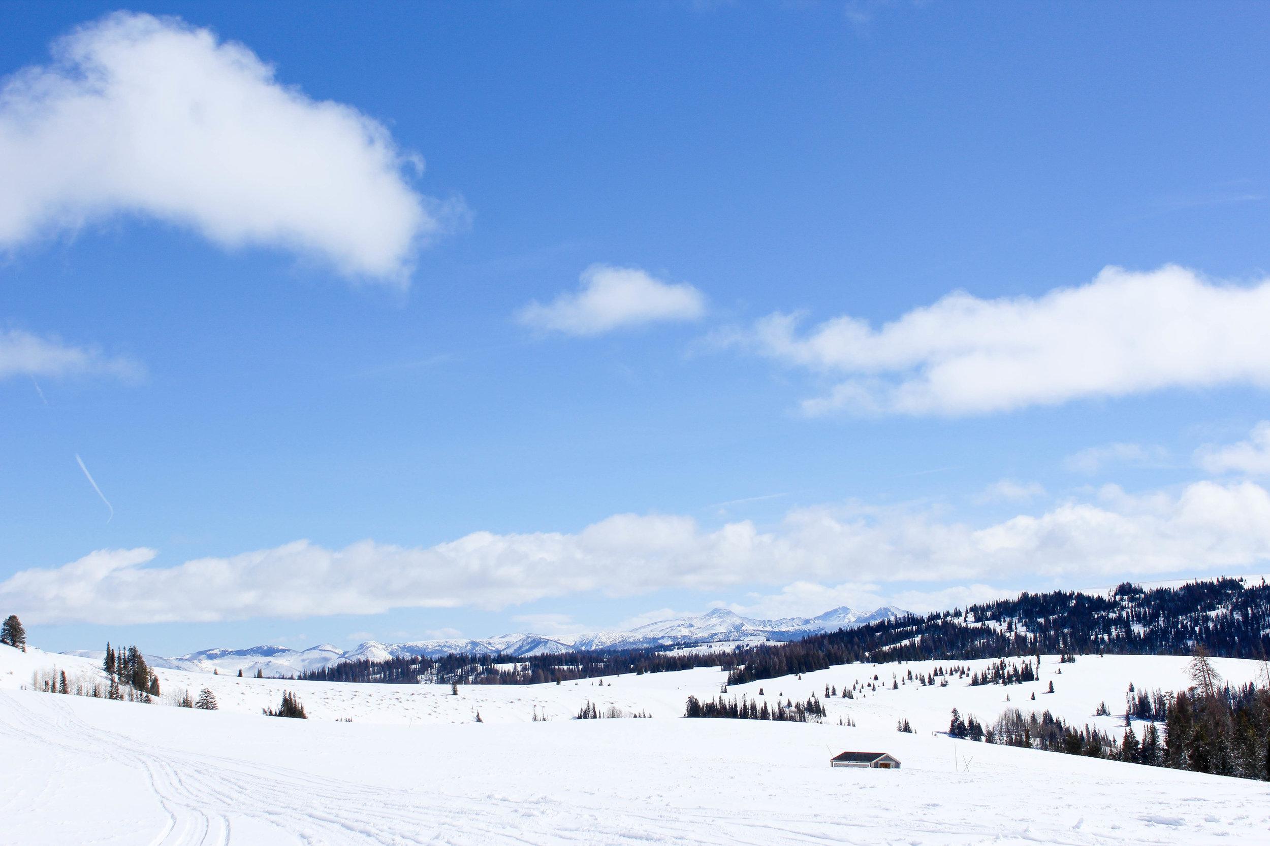 mountain-6.jpg