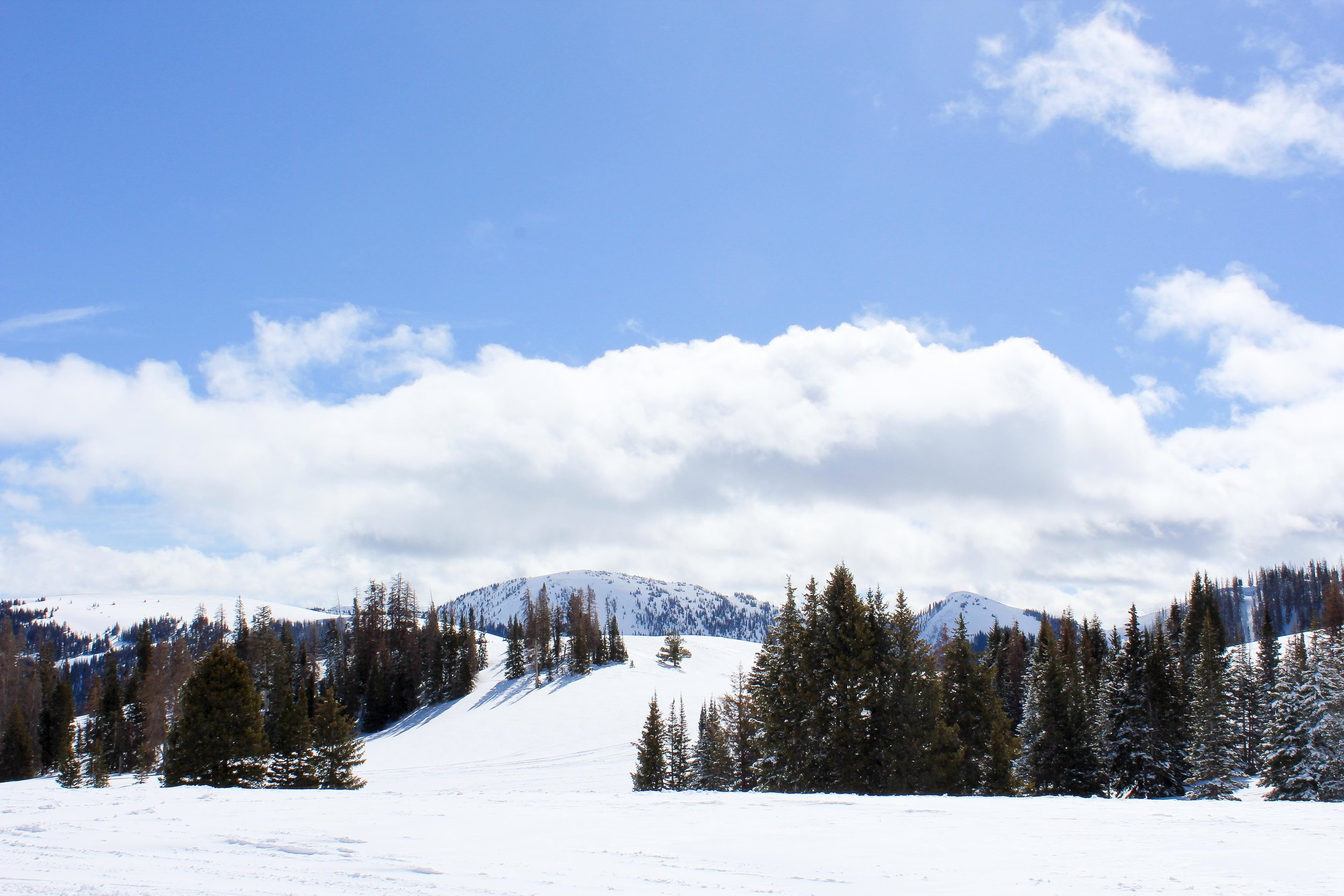 mountain-9.jpg