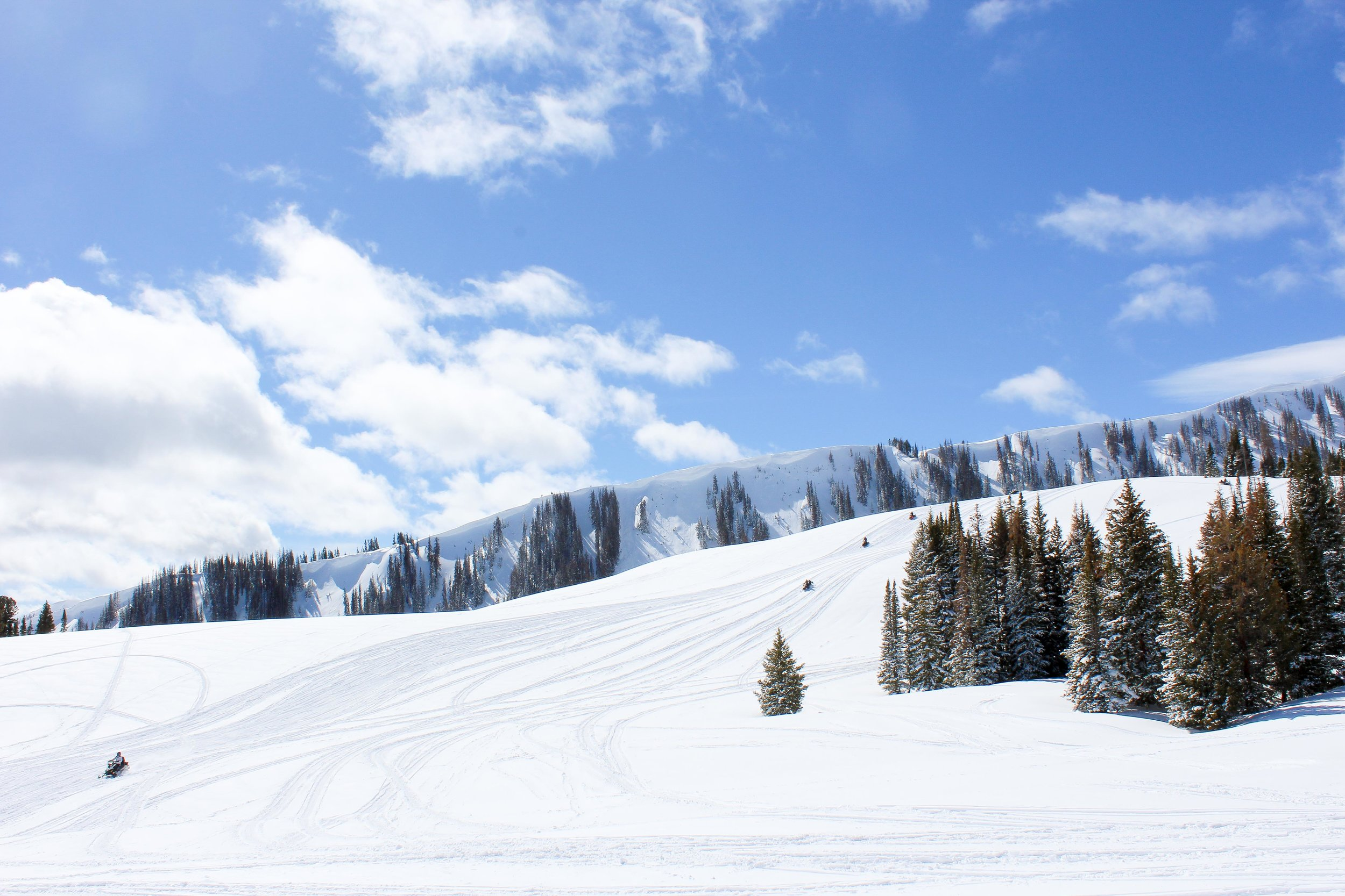 mountain-11.jpg