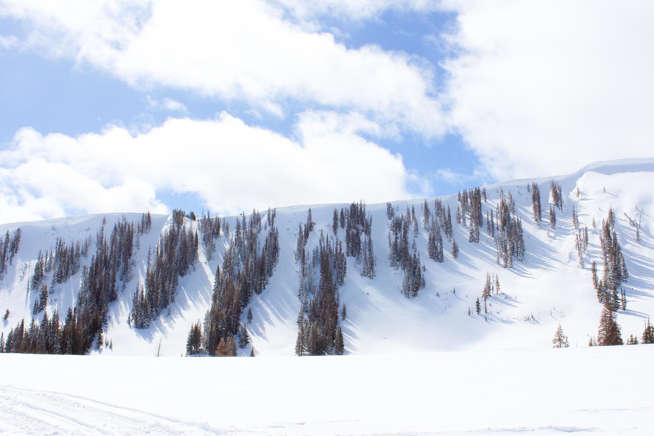 mountainClouds-1.jpg