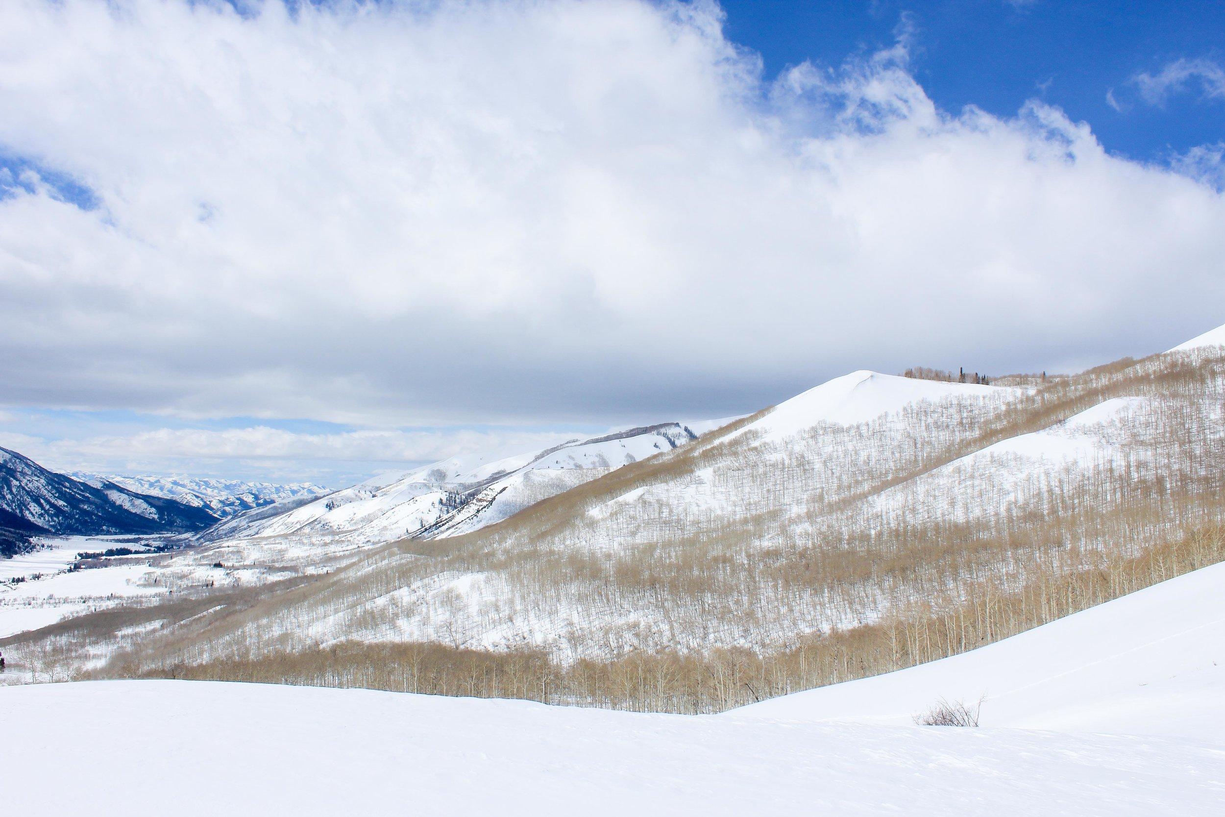 mountains-13.jpg
