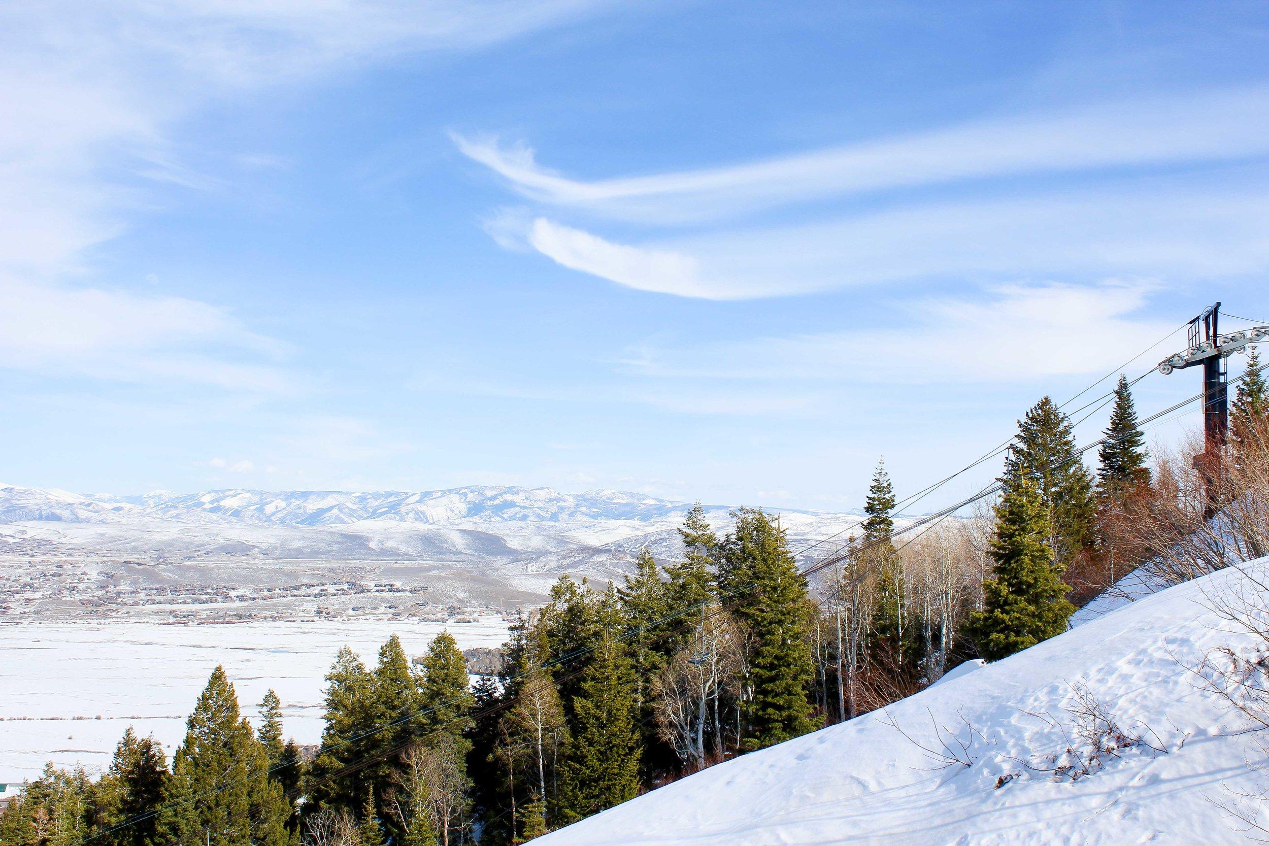 mountainSide-1.jpg